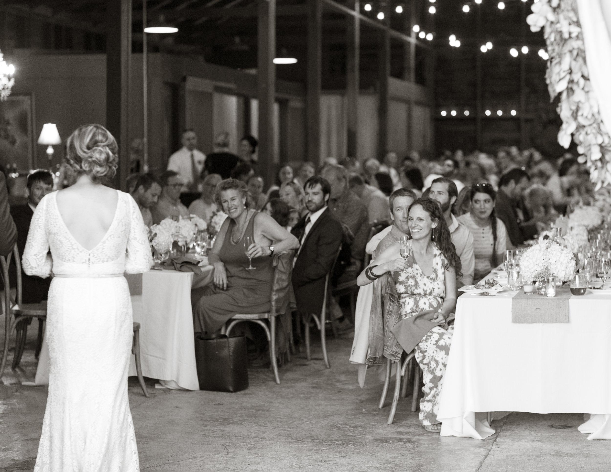 bloomfield farms wedding 14.jpg