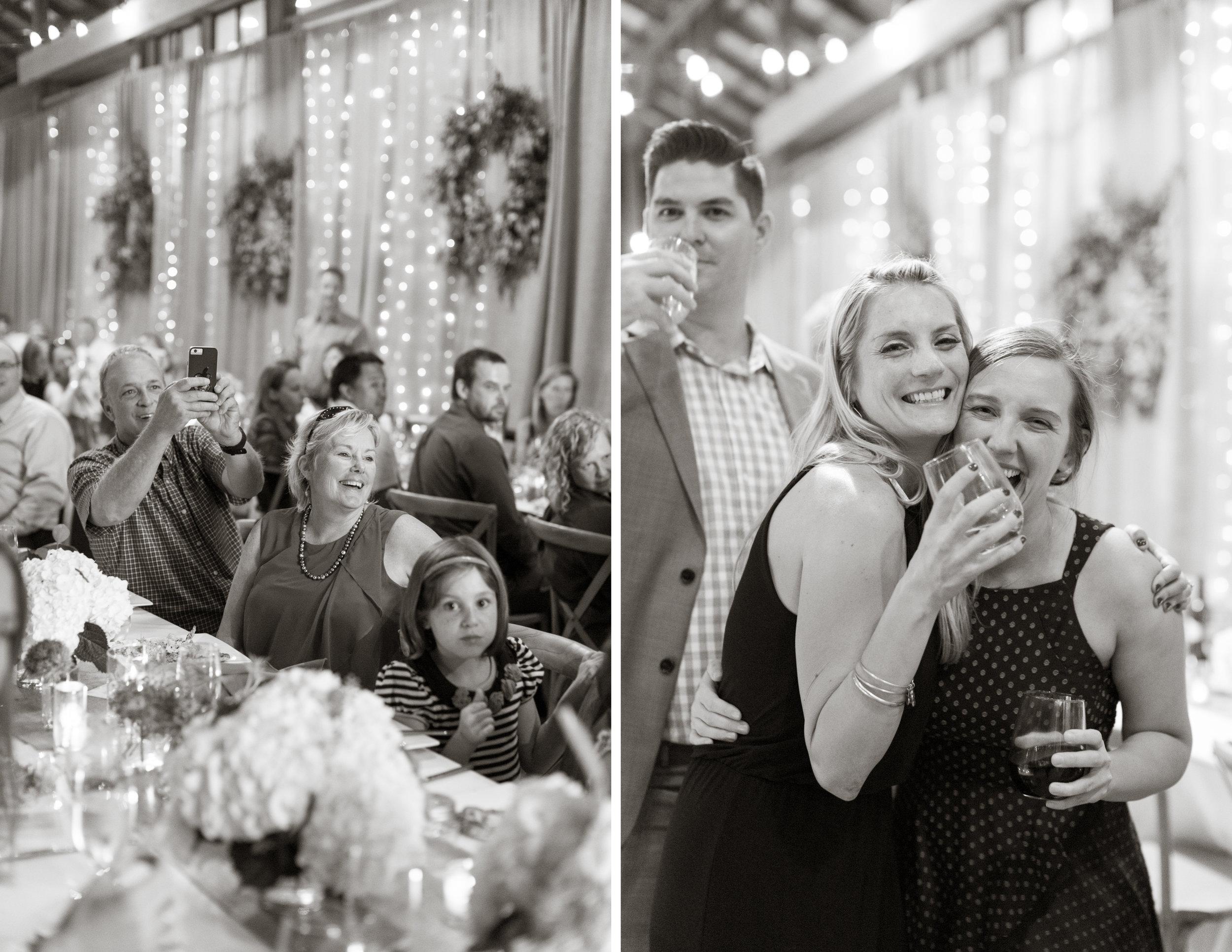 bloomfield farms wedding 15.jpg