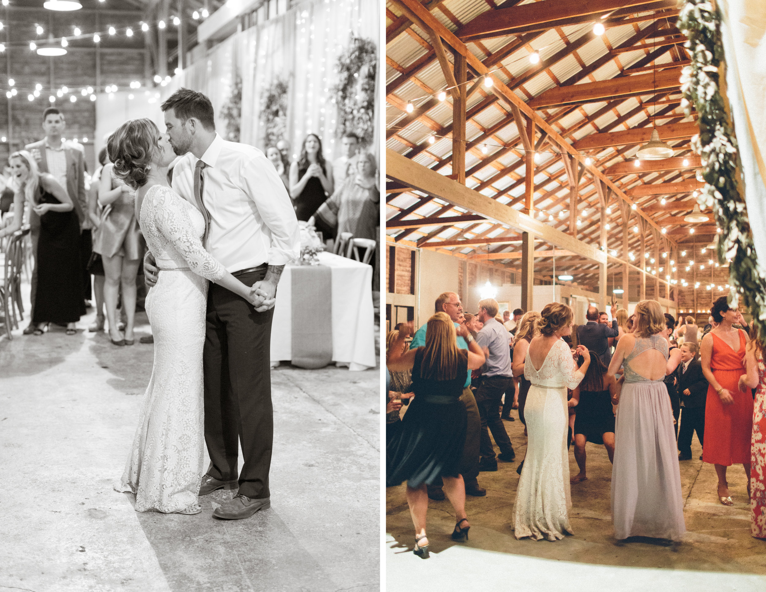 bloomfield farms wedding 17.jpg