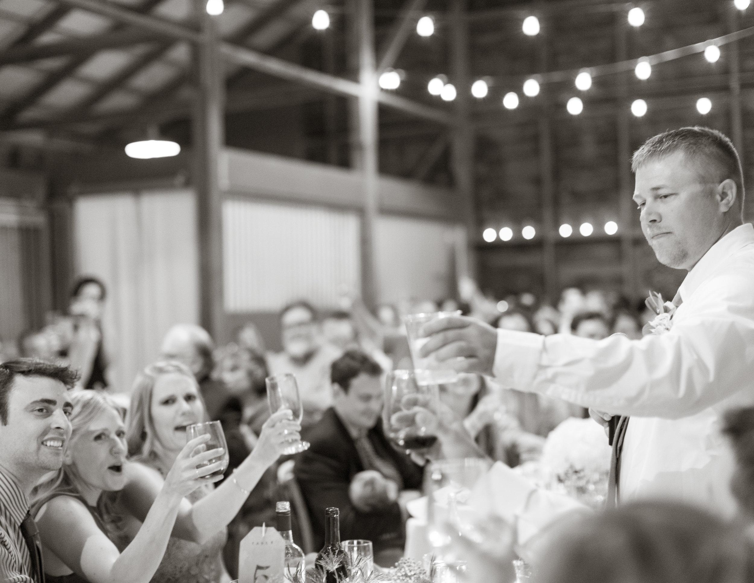 bloomfield farms wedding 14a.jpg