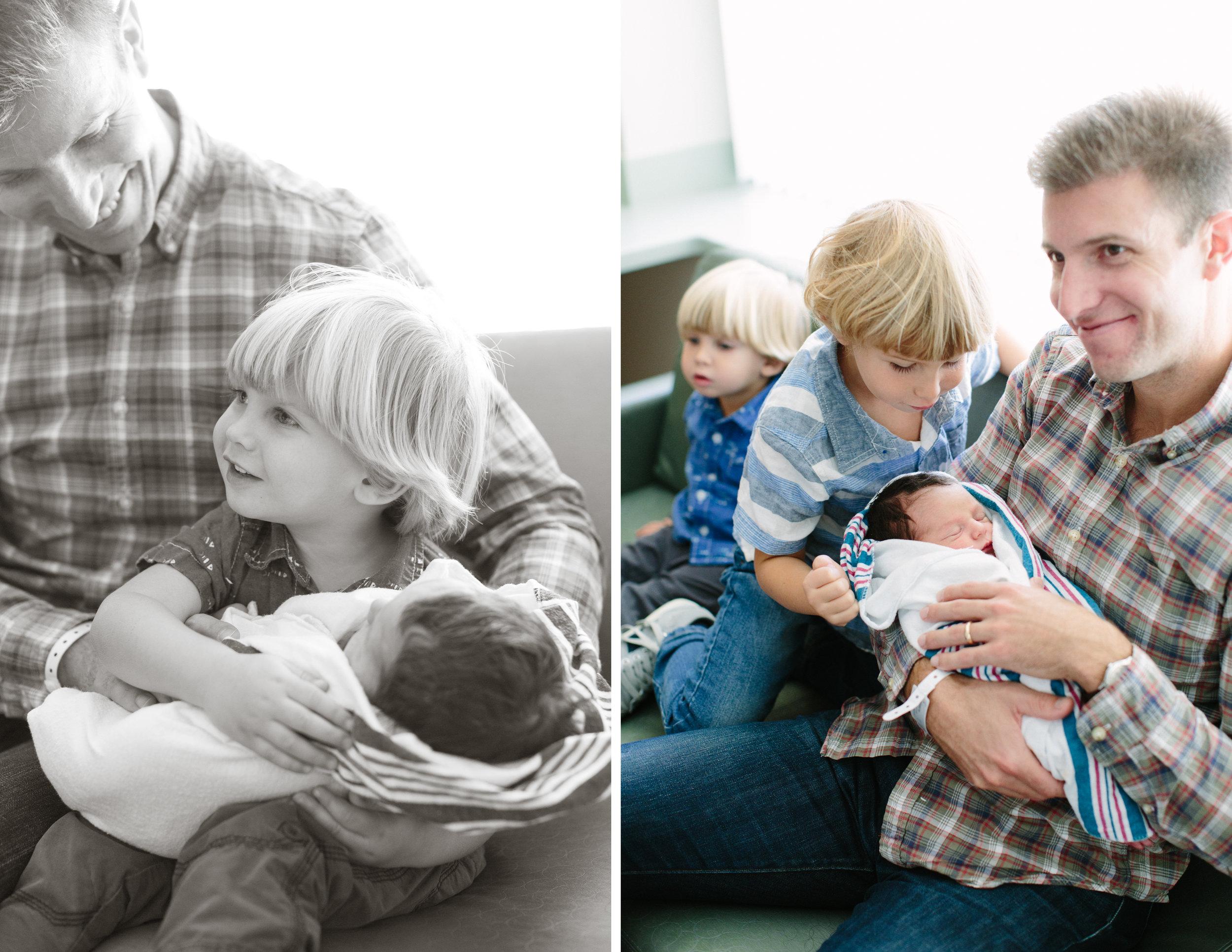 newborn sonoma 2.jpg