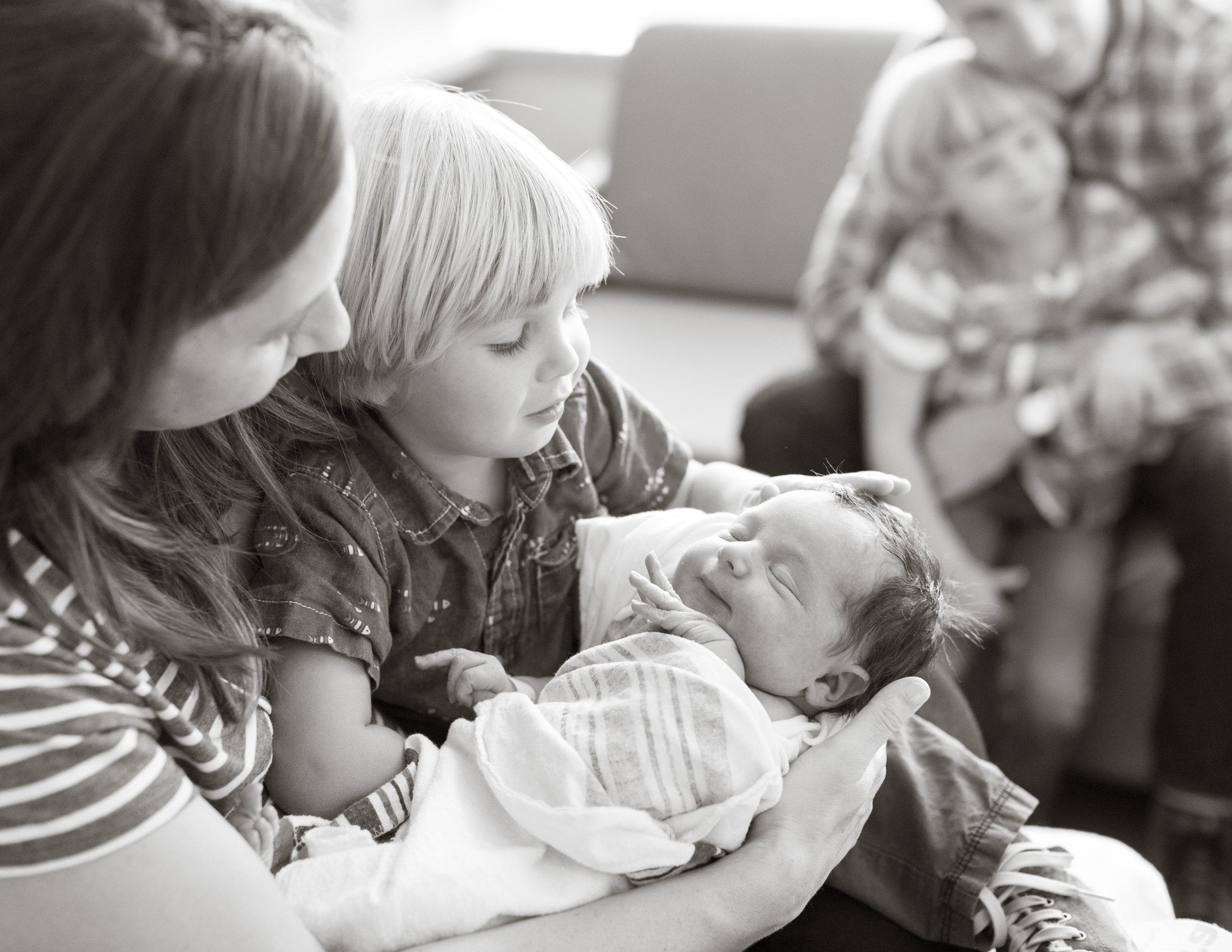 newborn sonoma 4.jpg