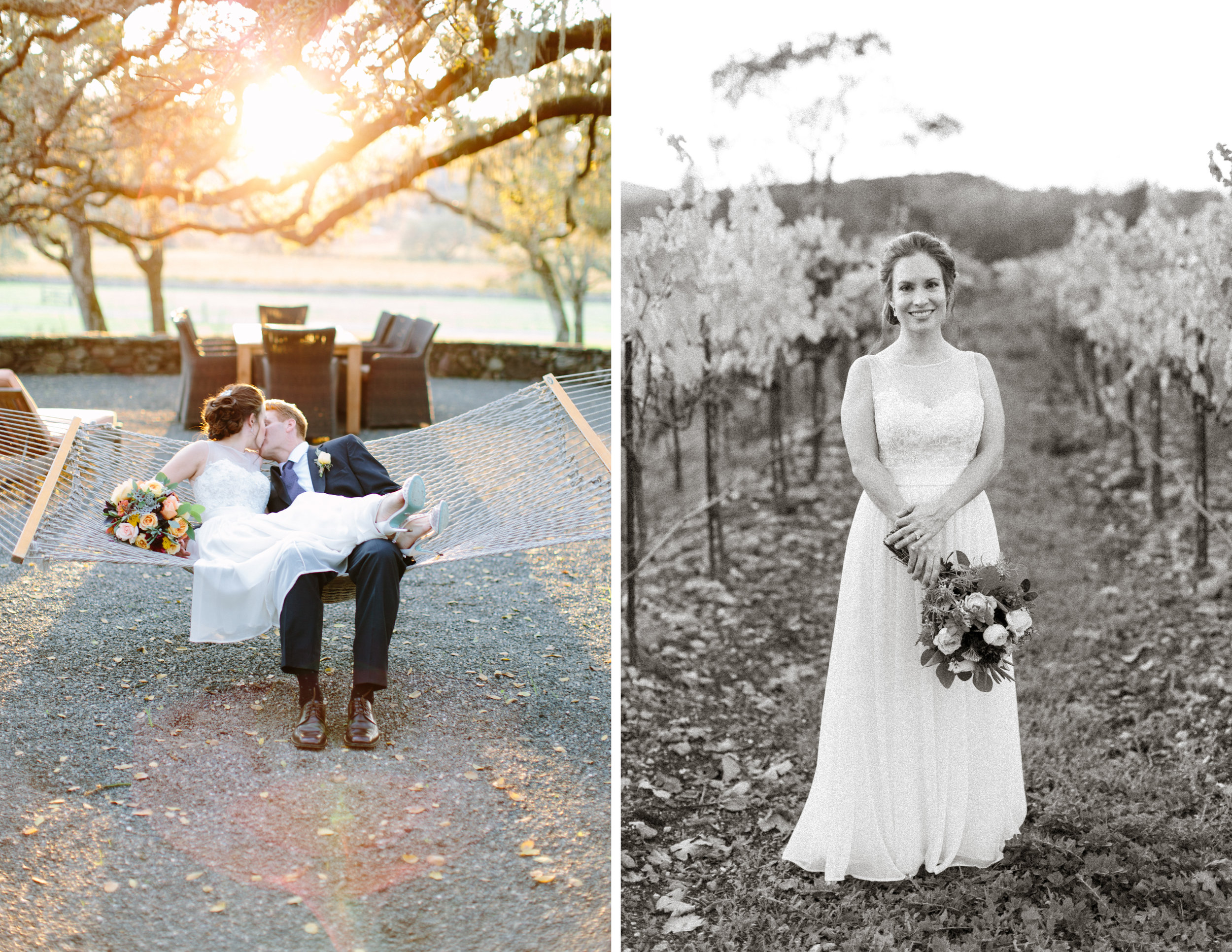 beltane ranch elopement 7.jpg