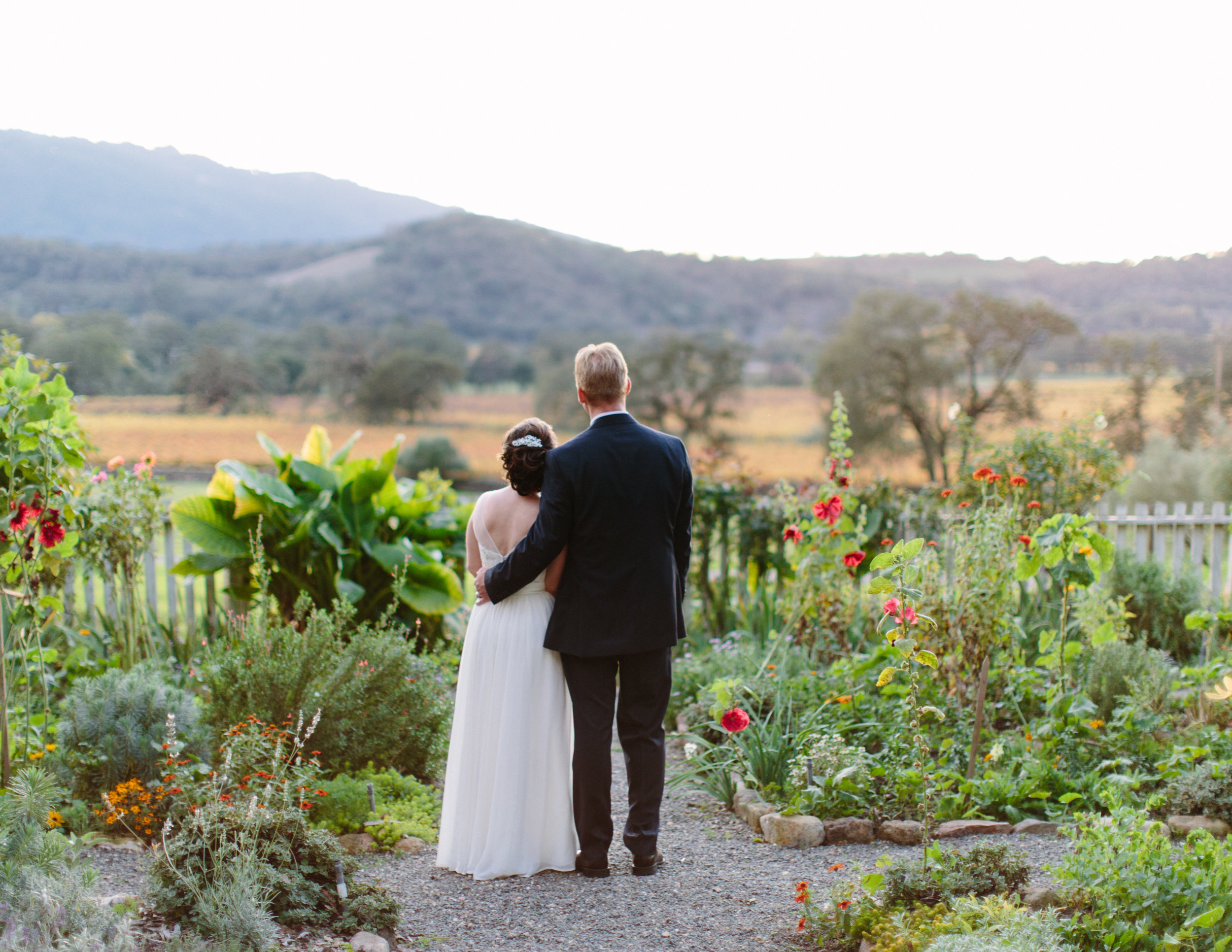 beltane ranch elopement 10.jpg