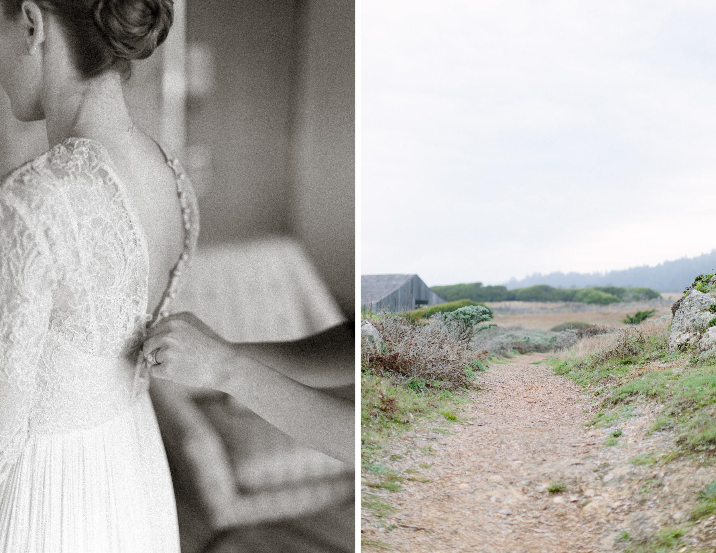 sea ranch wedding 2.jpg