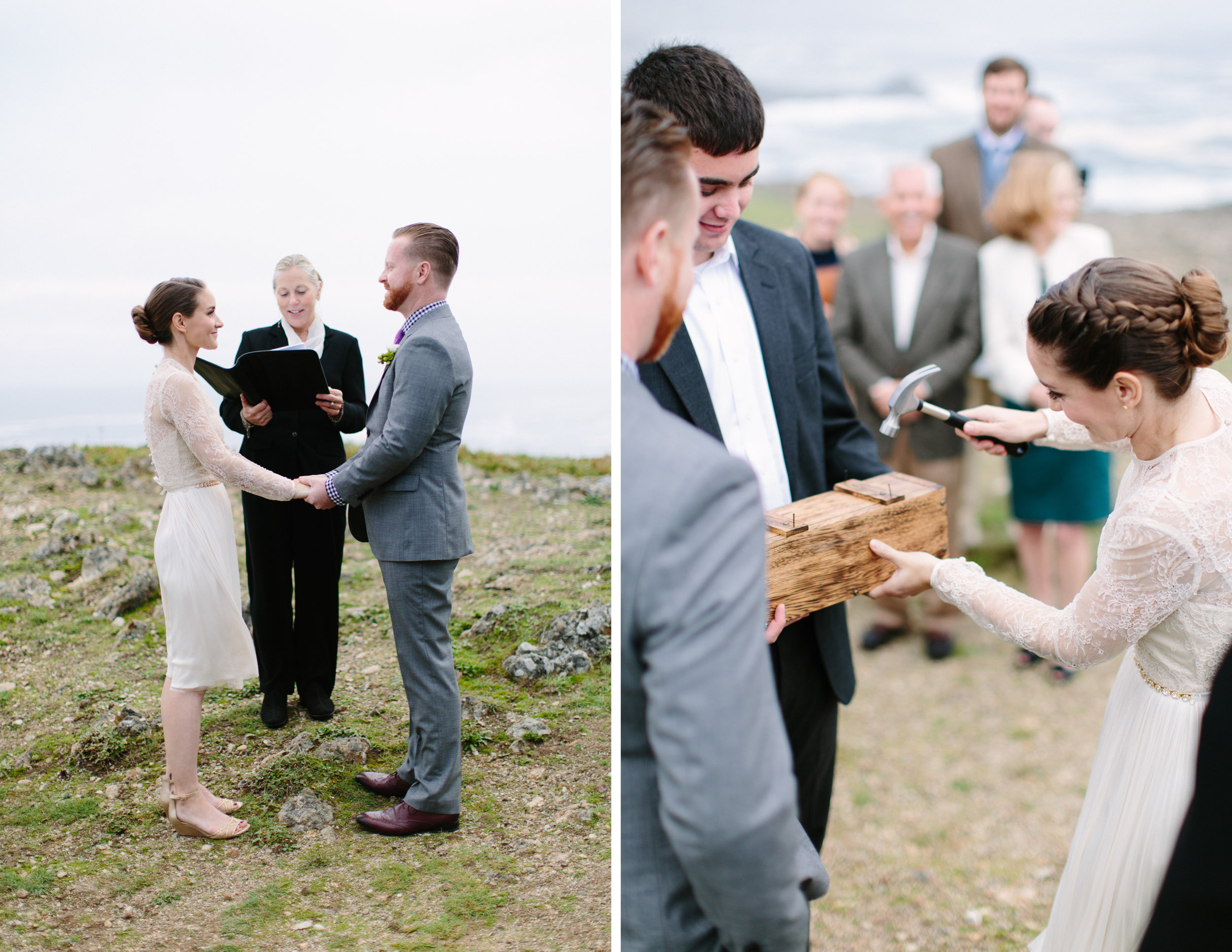 sea ranch wedding 8.jpg