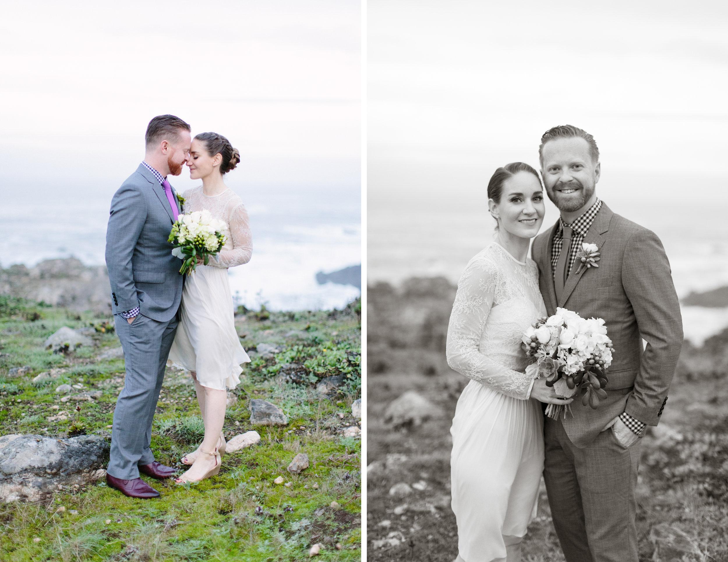 sea ranch wedding 13.jpg