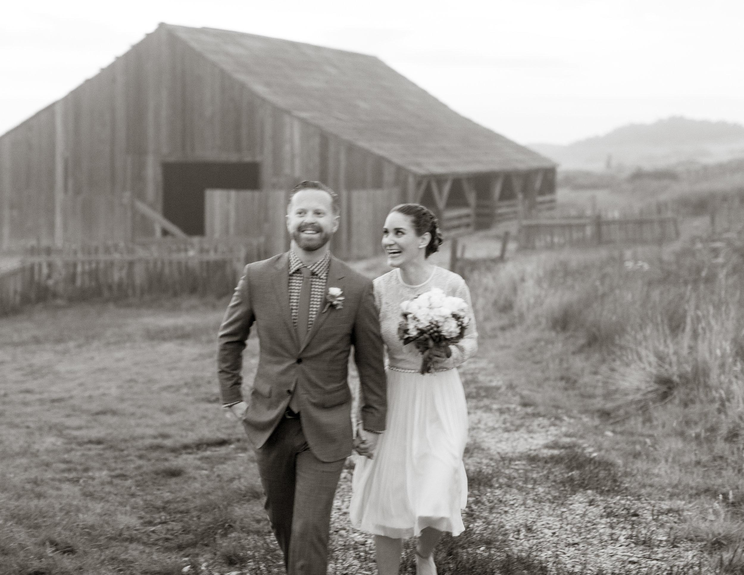 sea ranch wedding 15.jpg