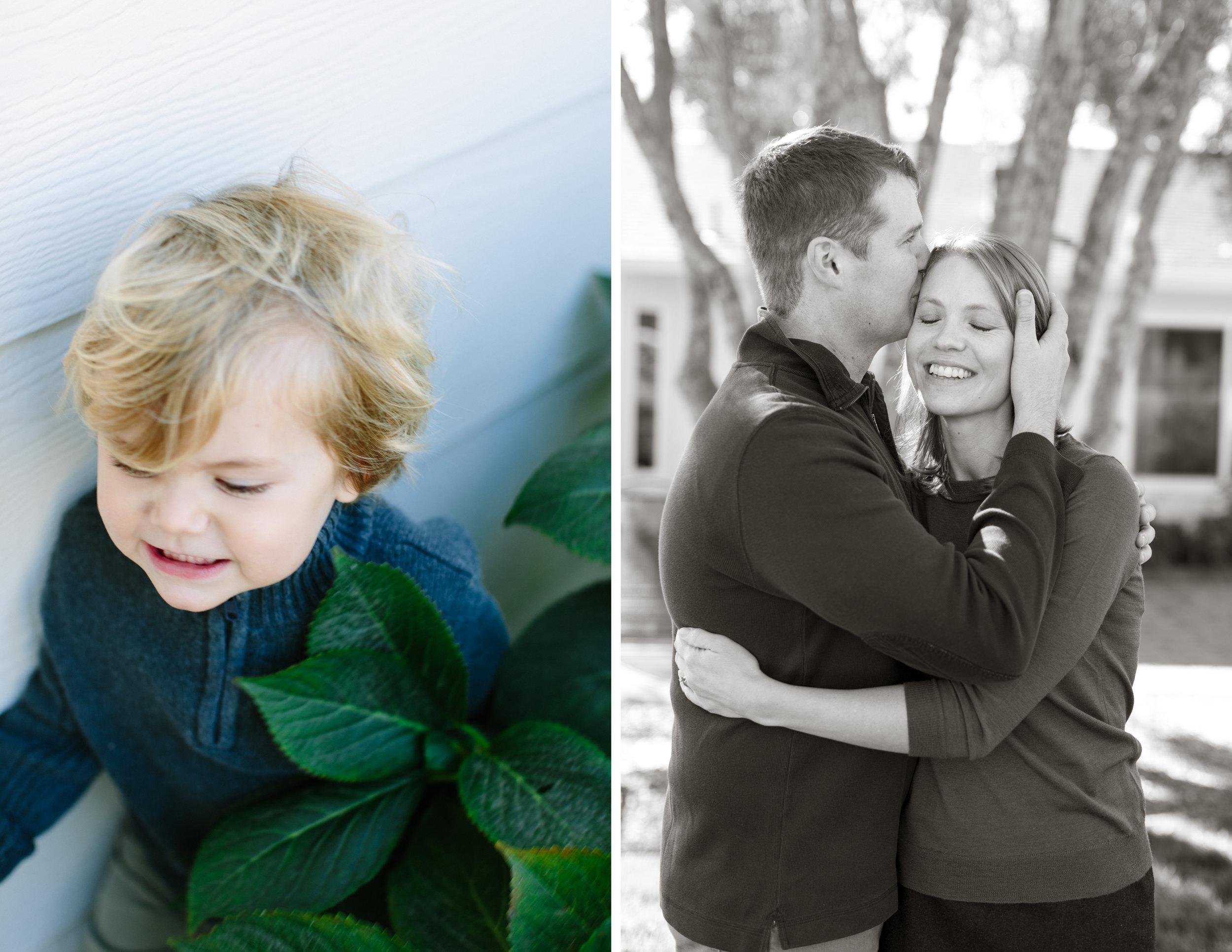 sonoma family portraits 3.jpg