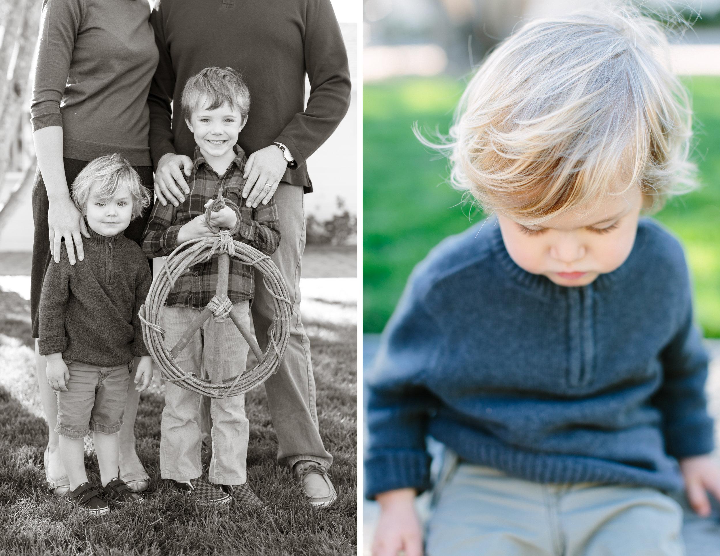 sonoma family portraits 5.jpg