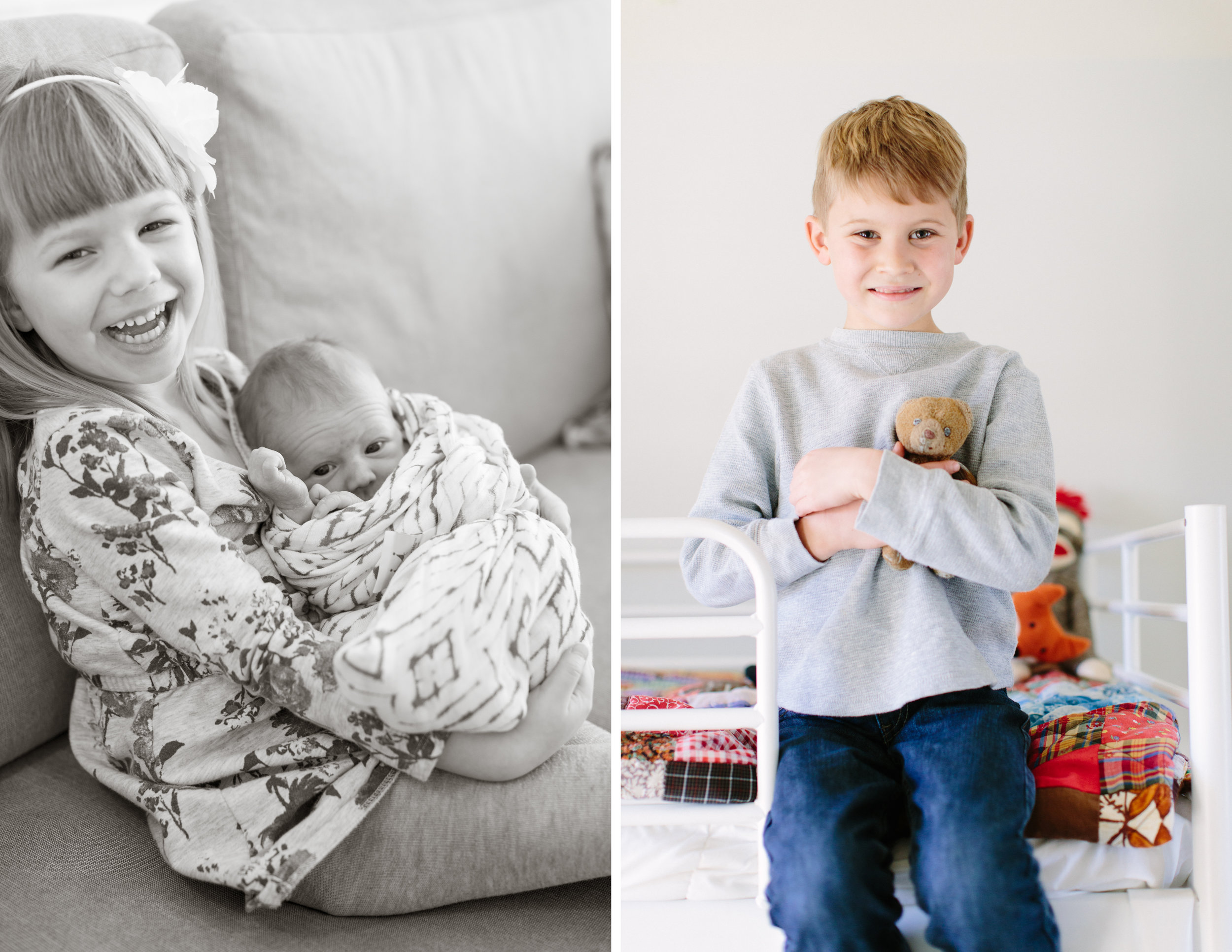 sonoma baby portraits 4.jpg