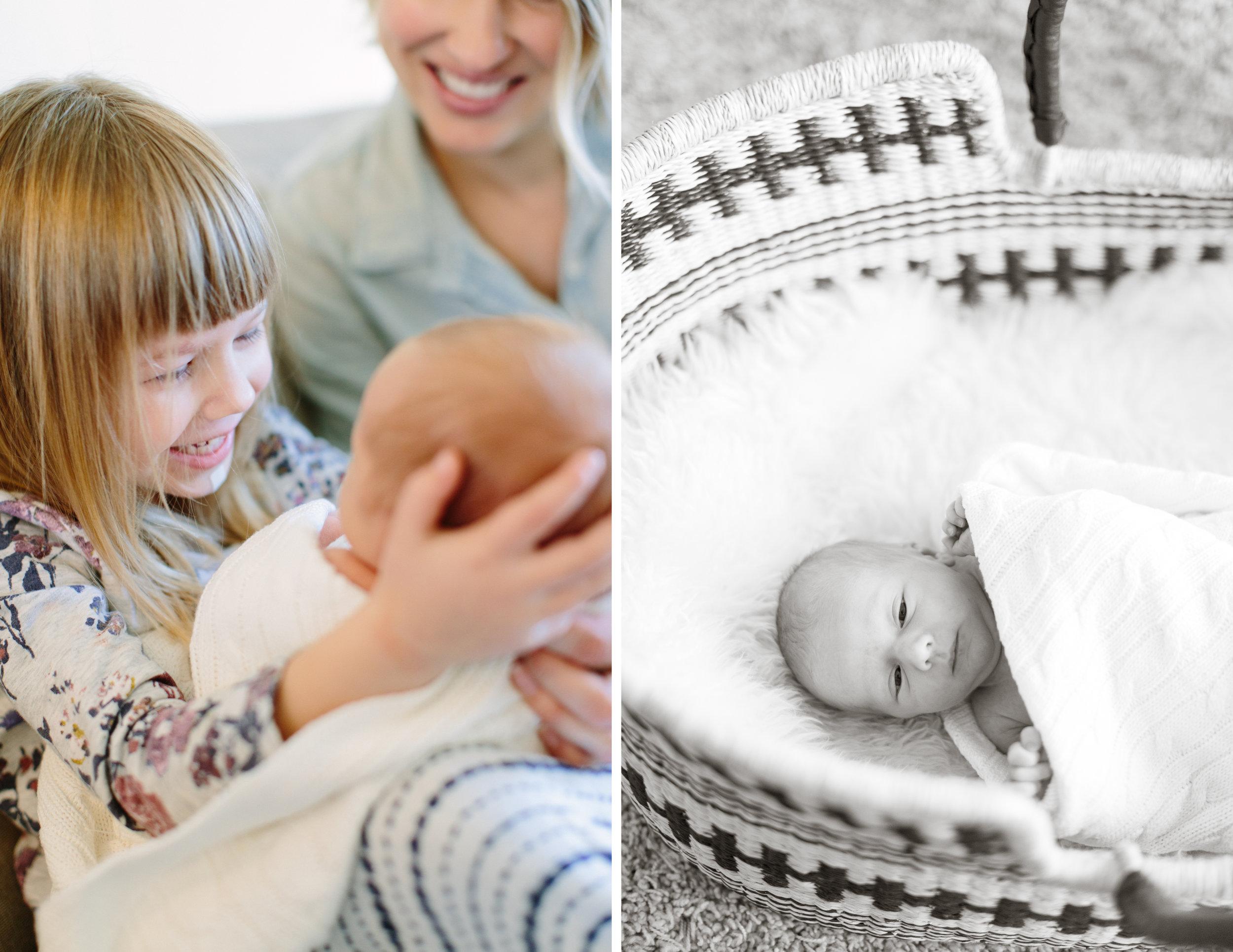 sonoma baby portraits 7.jpg