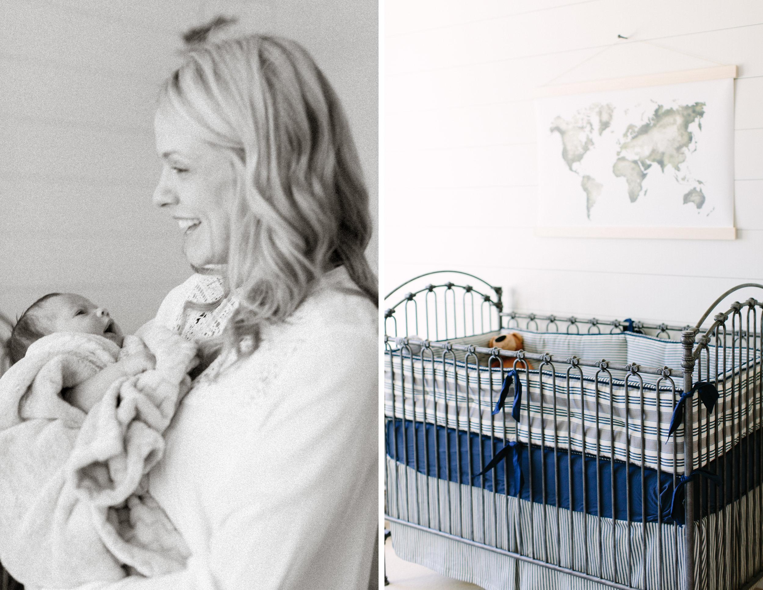 baby portraits sonoma napa 2.jpg