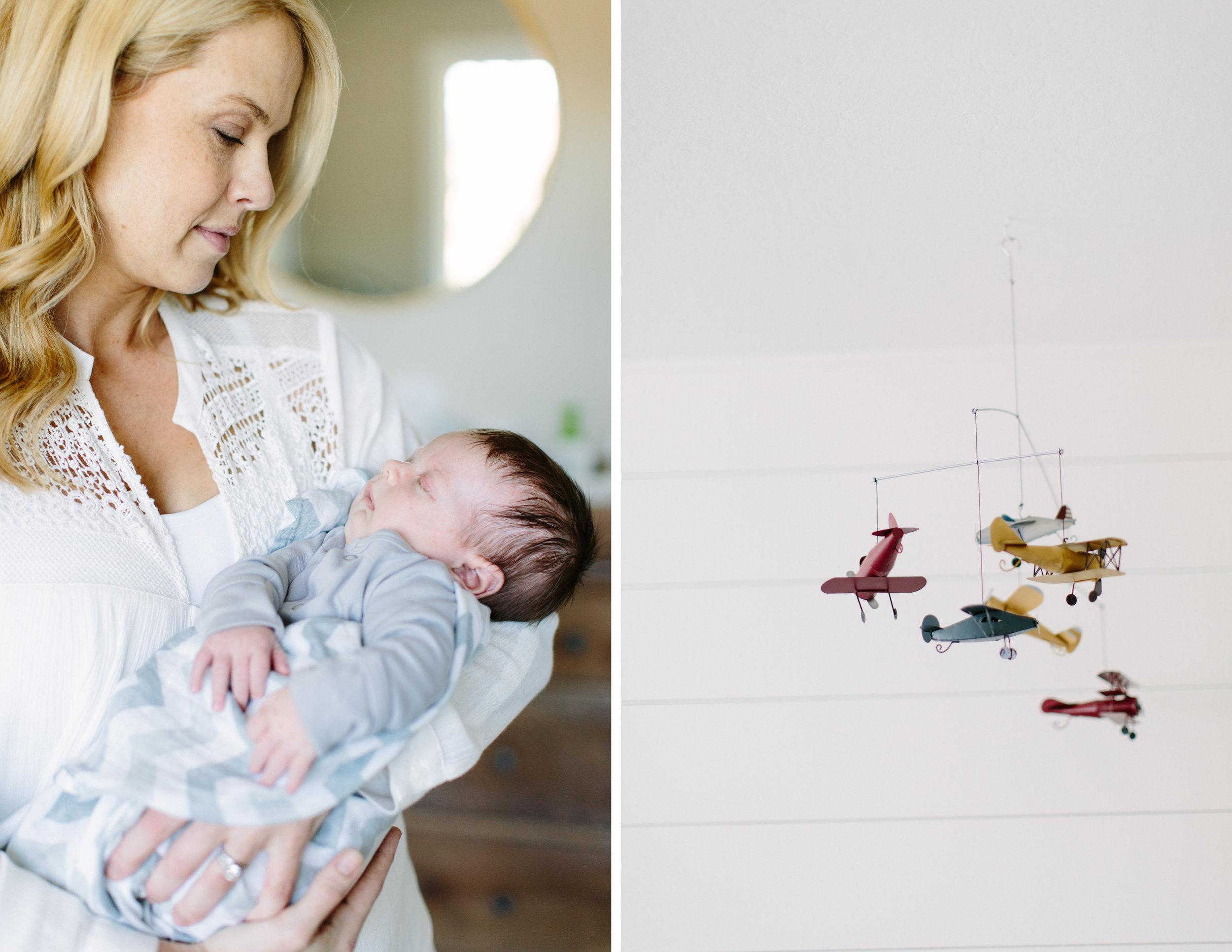 baby portraits sonoma napa 1.jpg