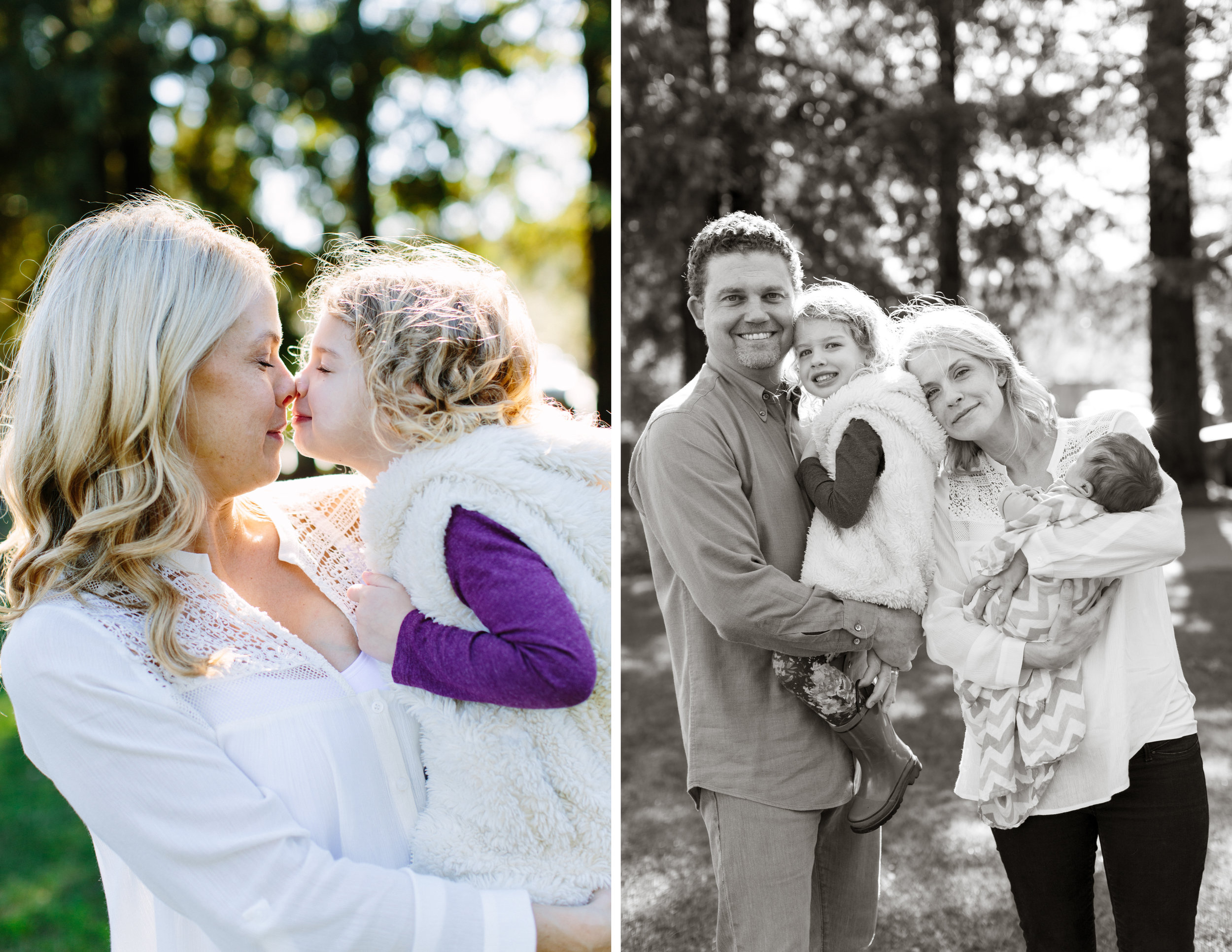 baby portraits sonoma napa 3.jpg