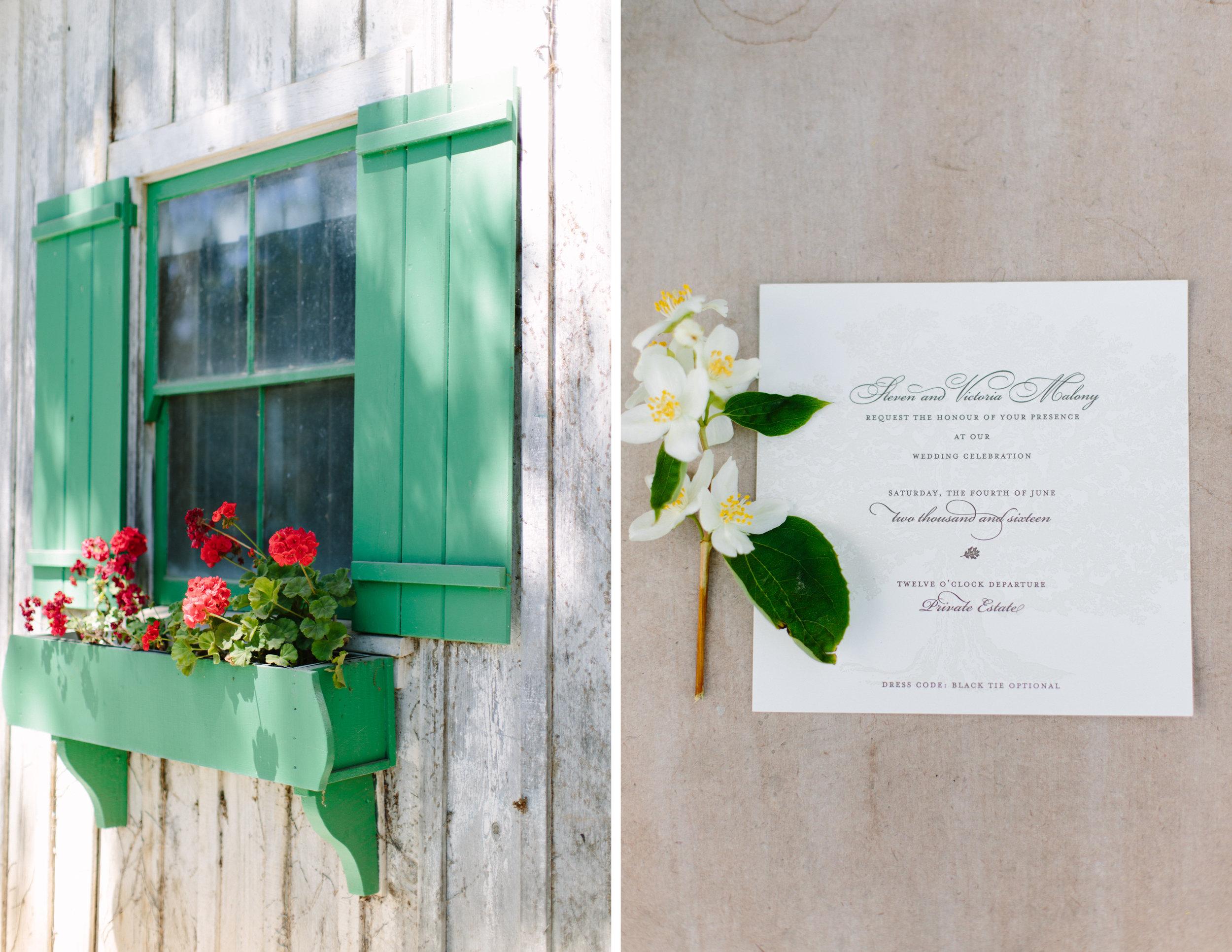 annadel estate winery wedding 1.jpg