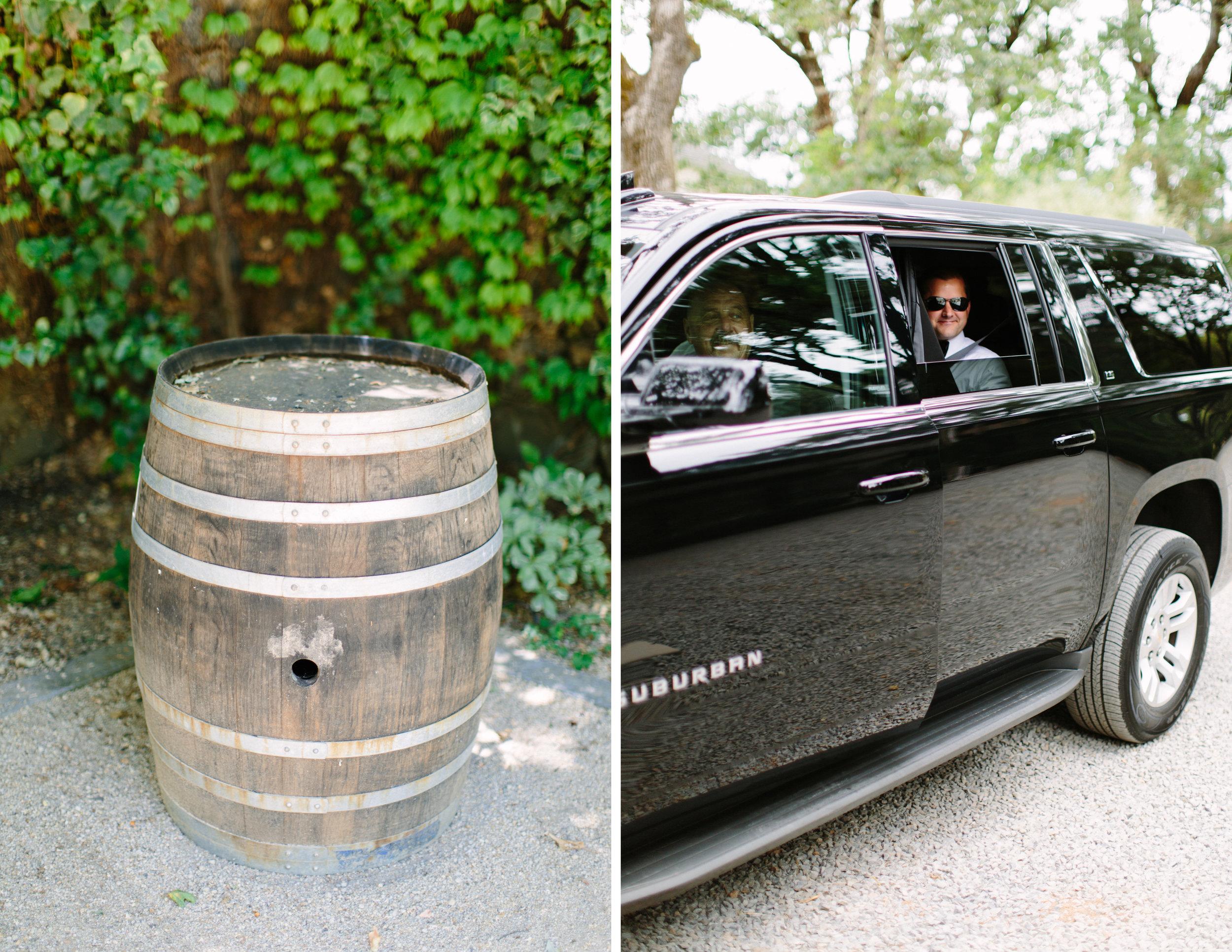 annadel estate winery wedding 4.jpg