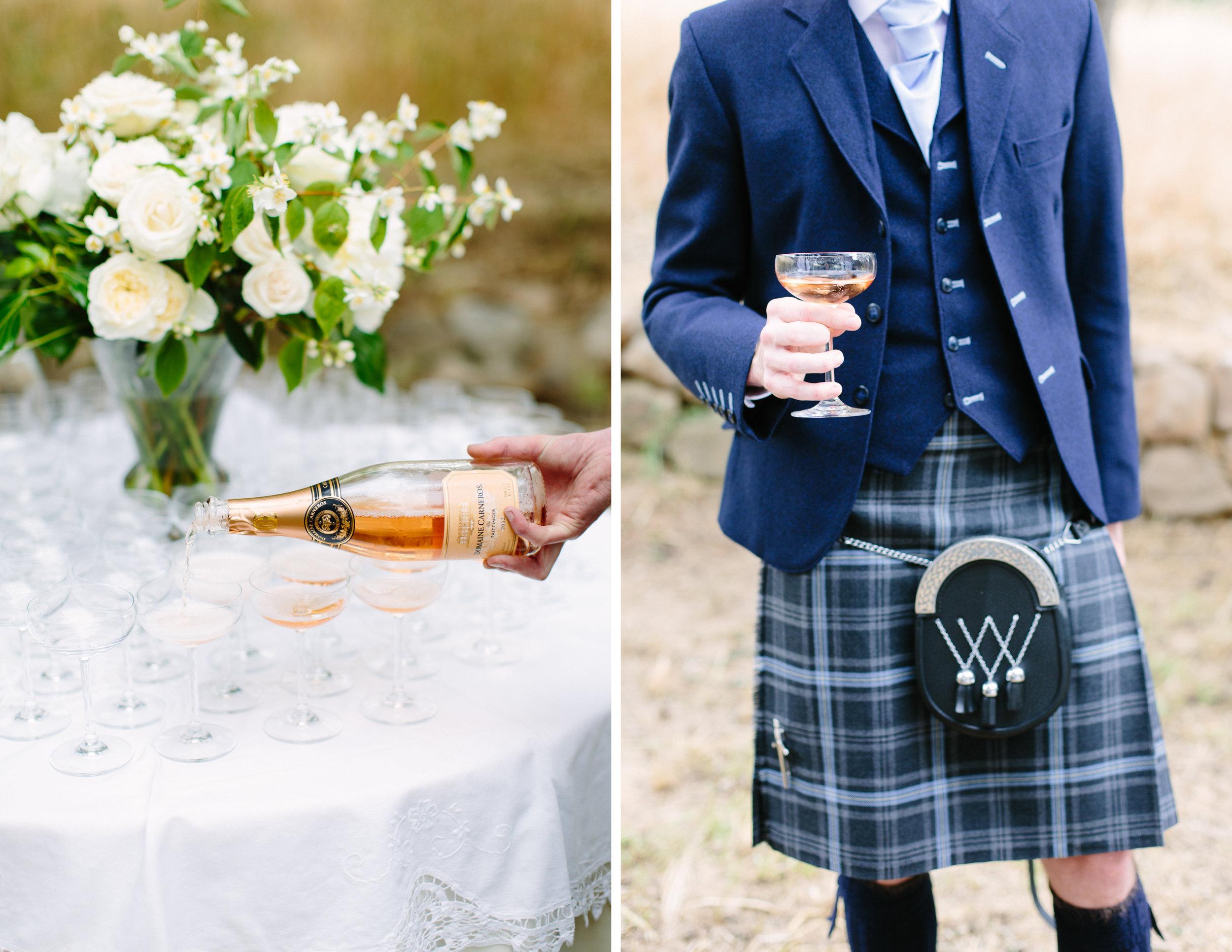 annadel estate winery wedding 7.jpg