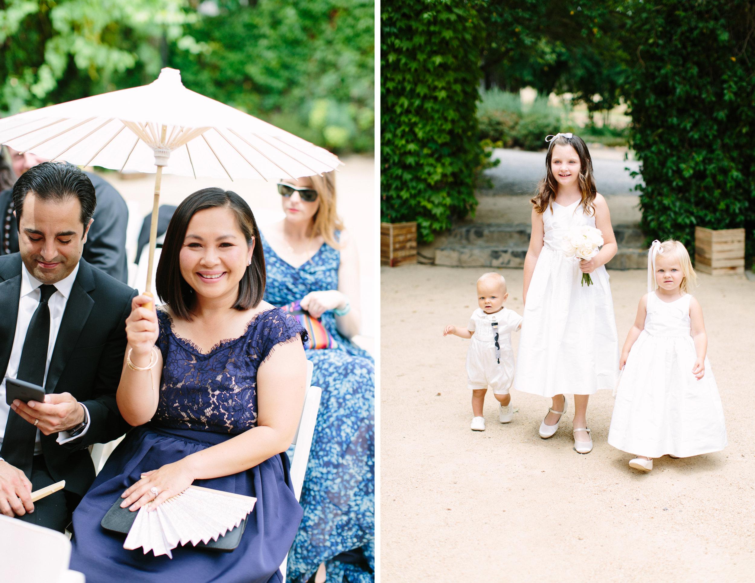 annadel estate winery wedding 8.jpg