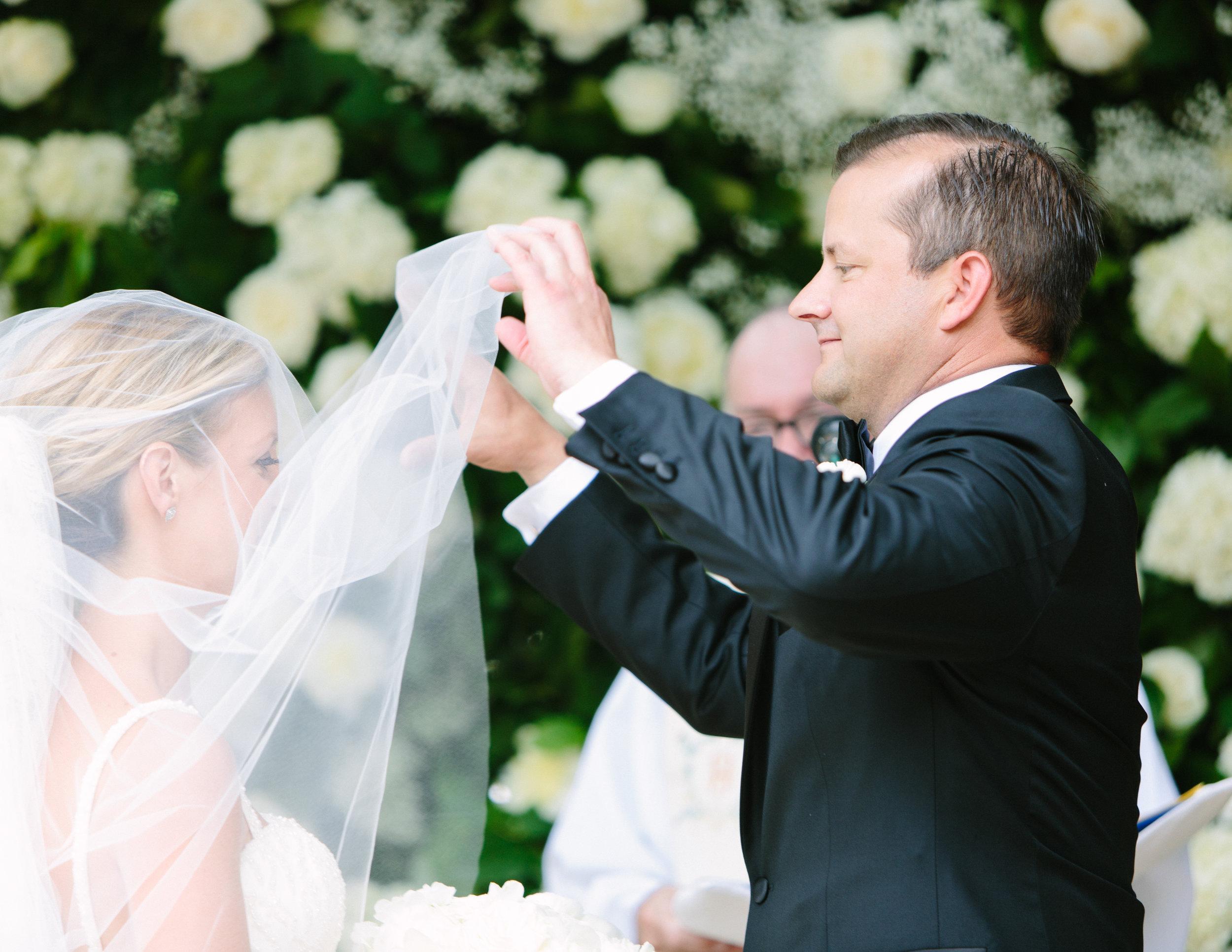 annadel estate winery wedding 9.jpg