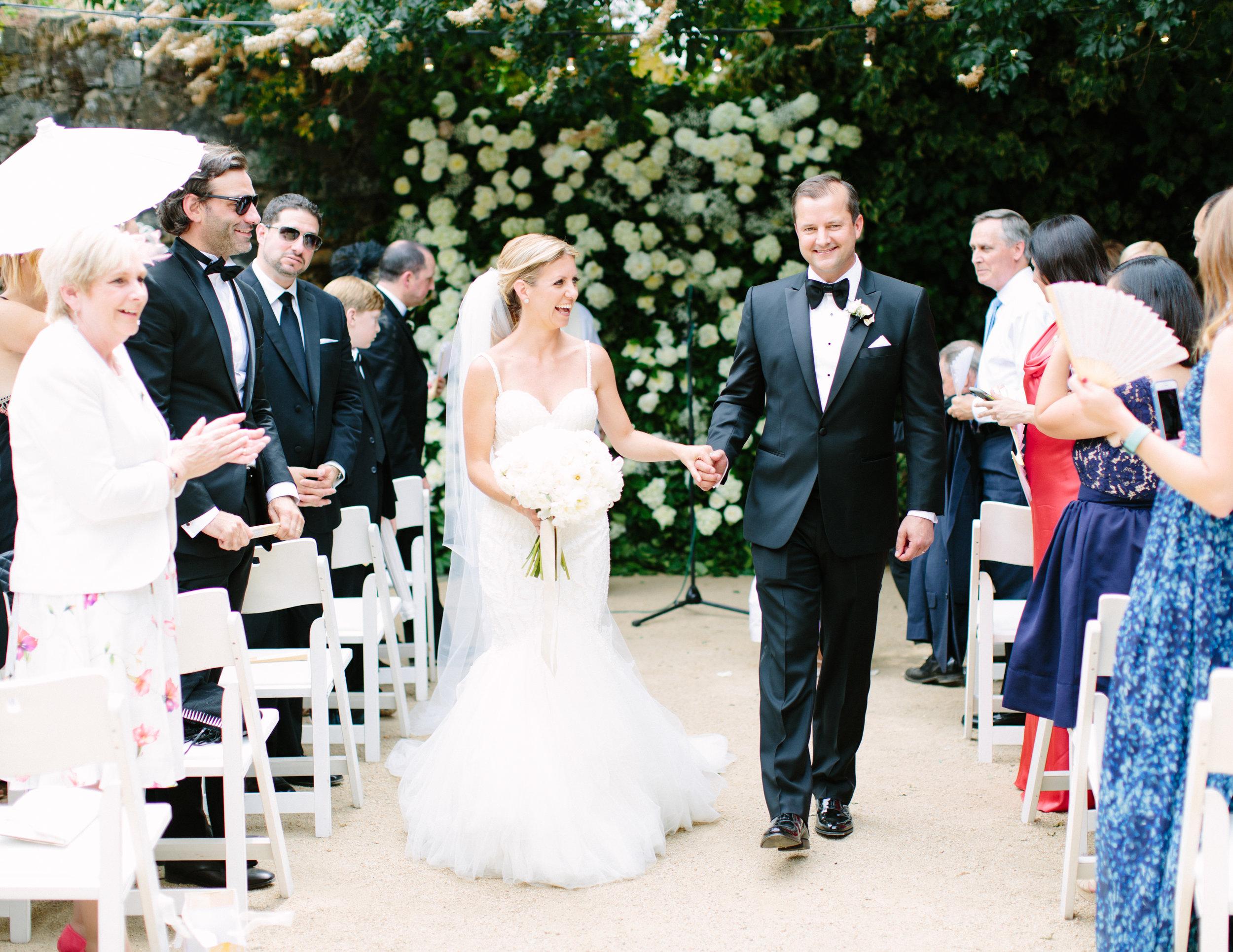 annadel estate winery wedding 10.jpg