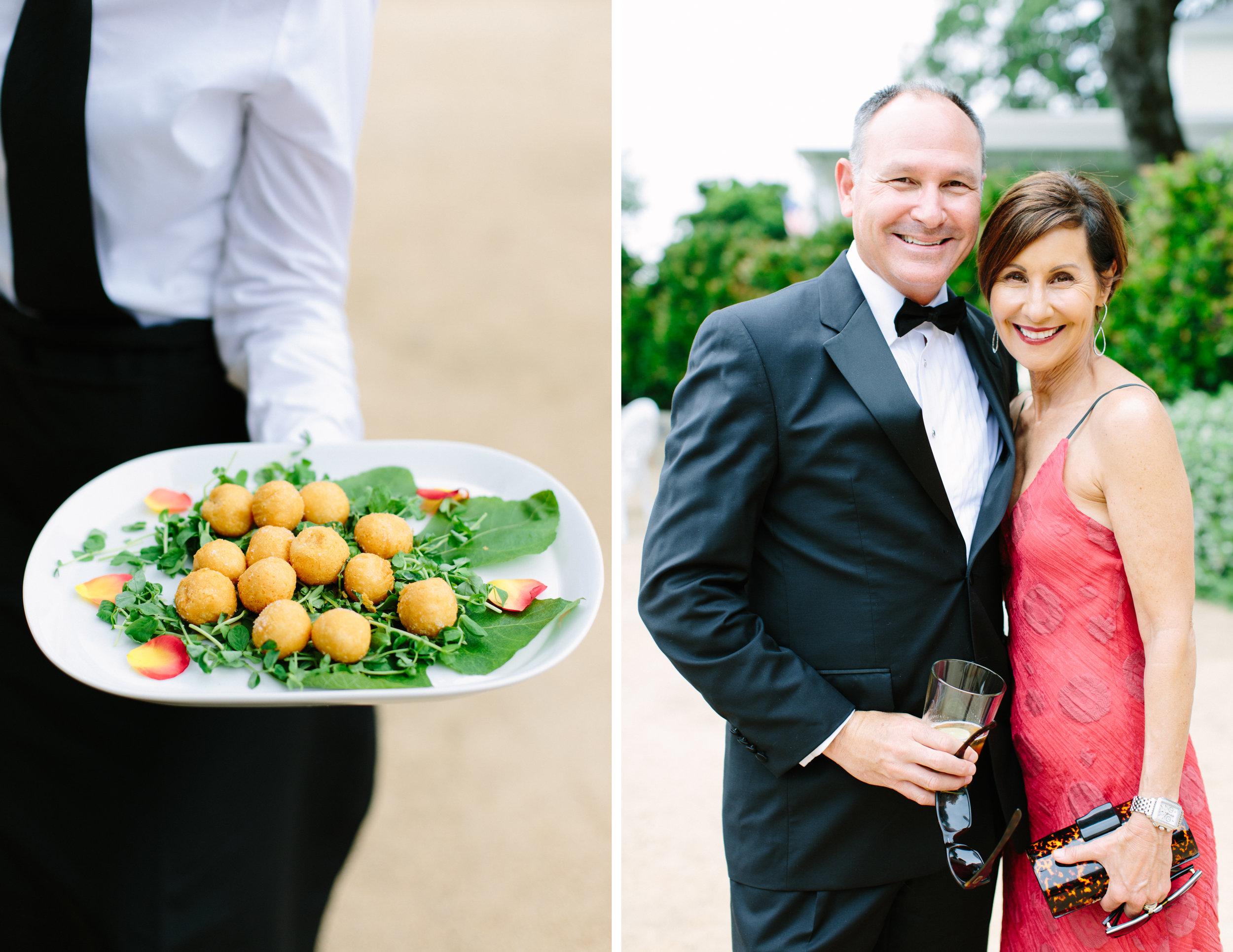 annadel estate winery wedding 12.jpg