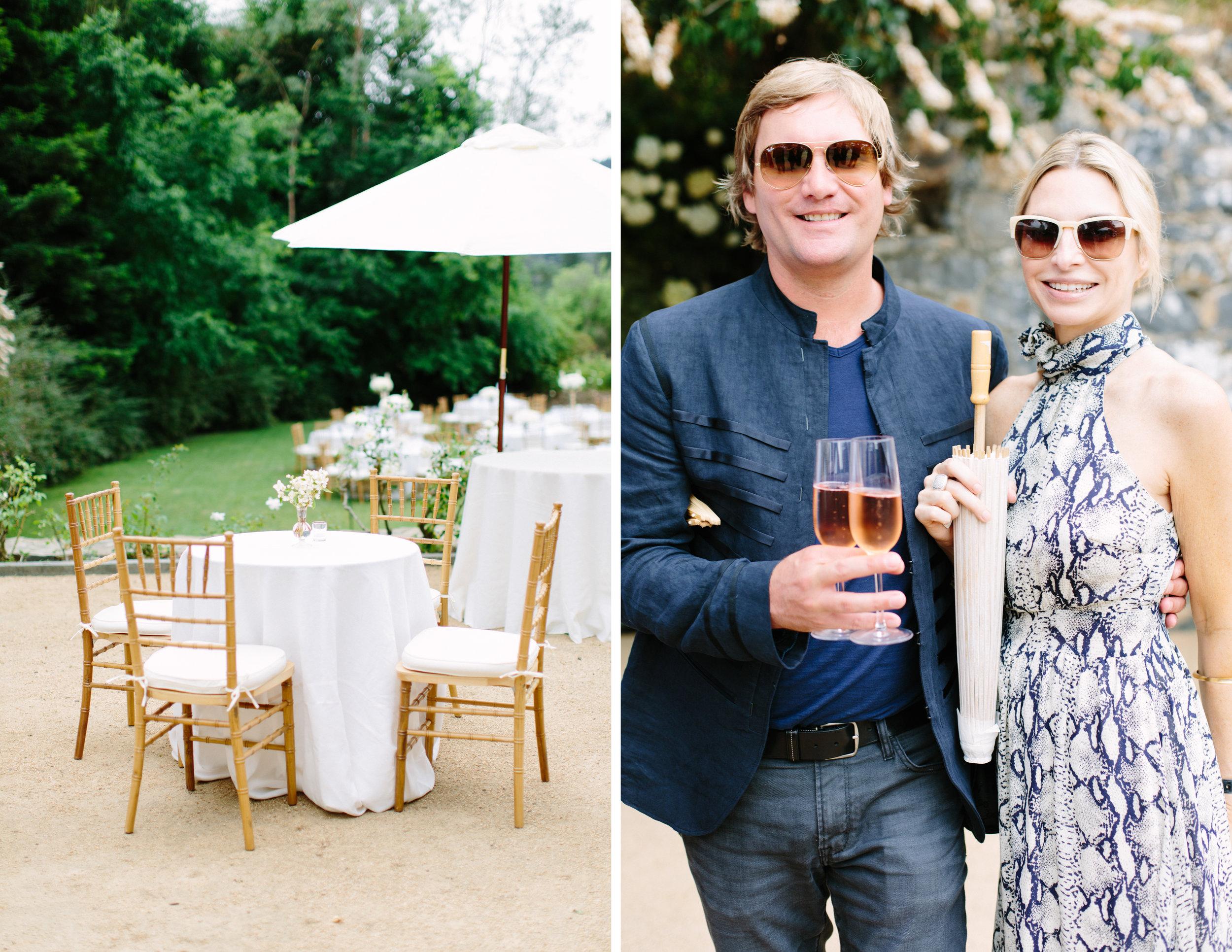 annadel estate winery wedding 11.jpg