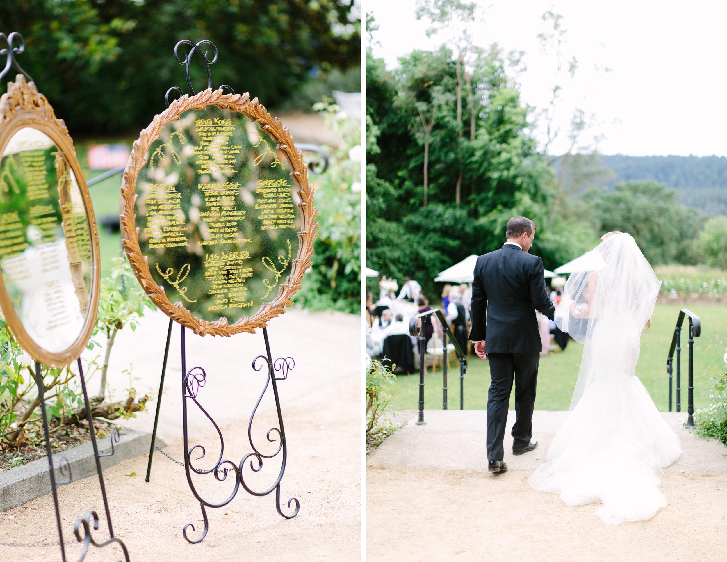 annadel estate winery wedding 14.jpg