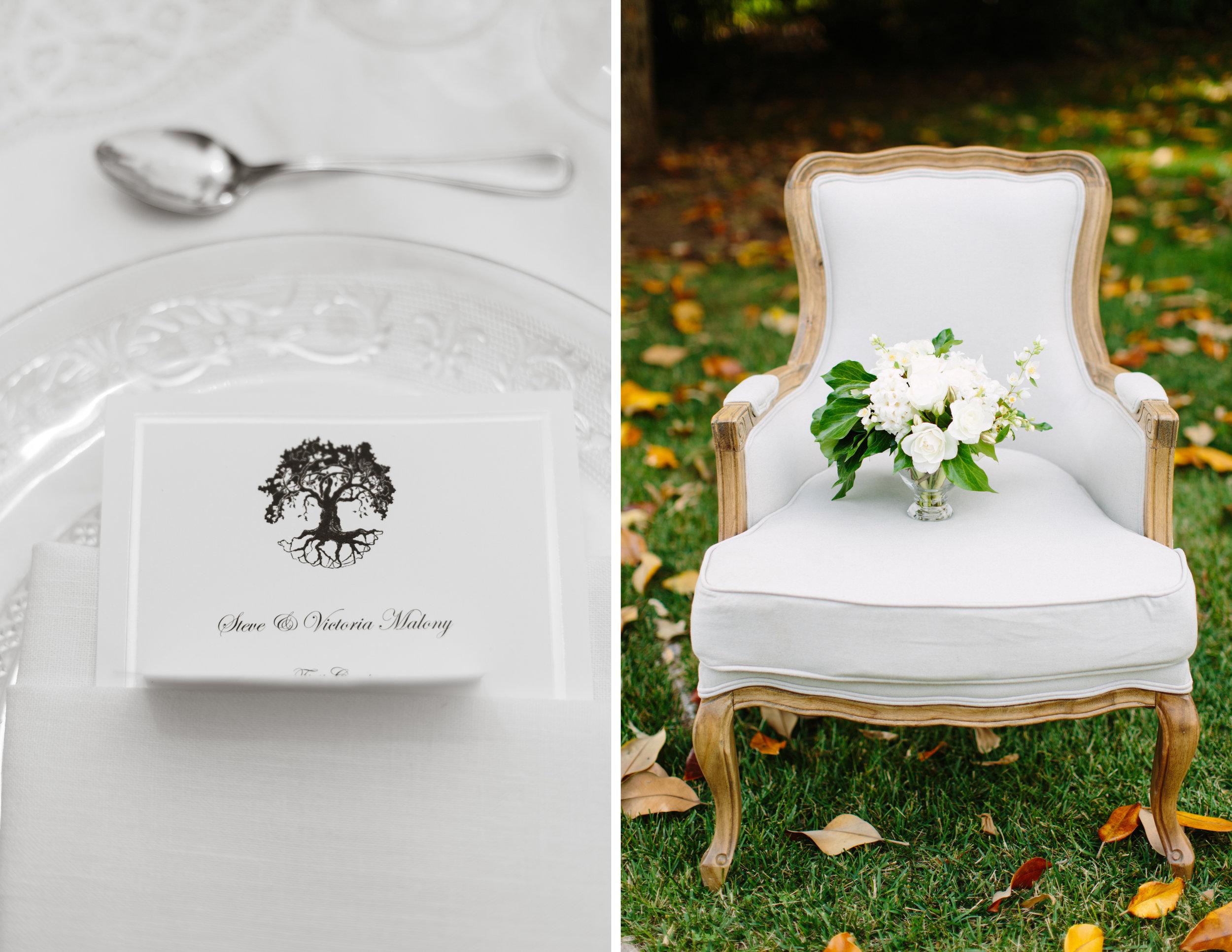 annadel estate winery wedding 15.jpg