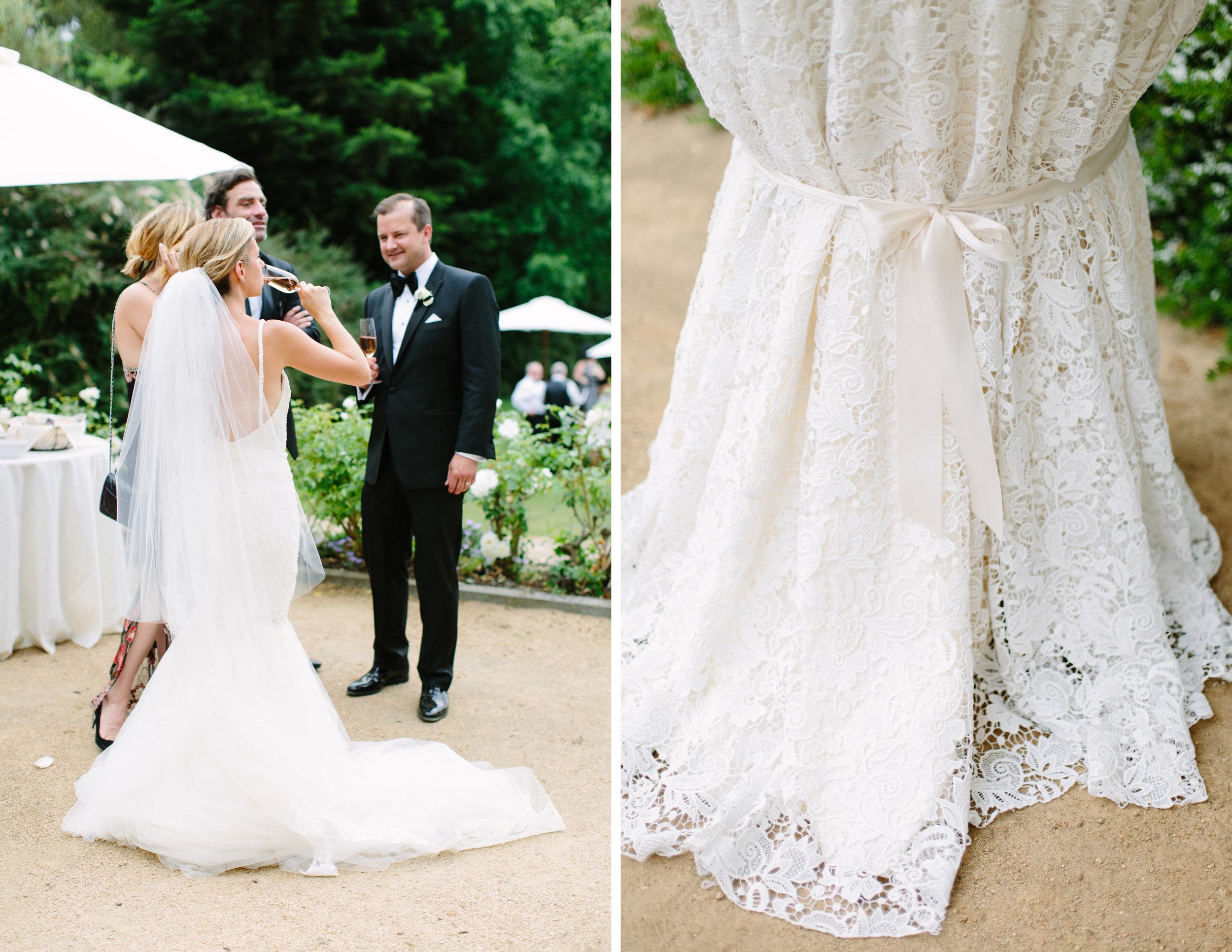 annadel estate winery wedding 13.jpg