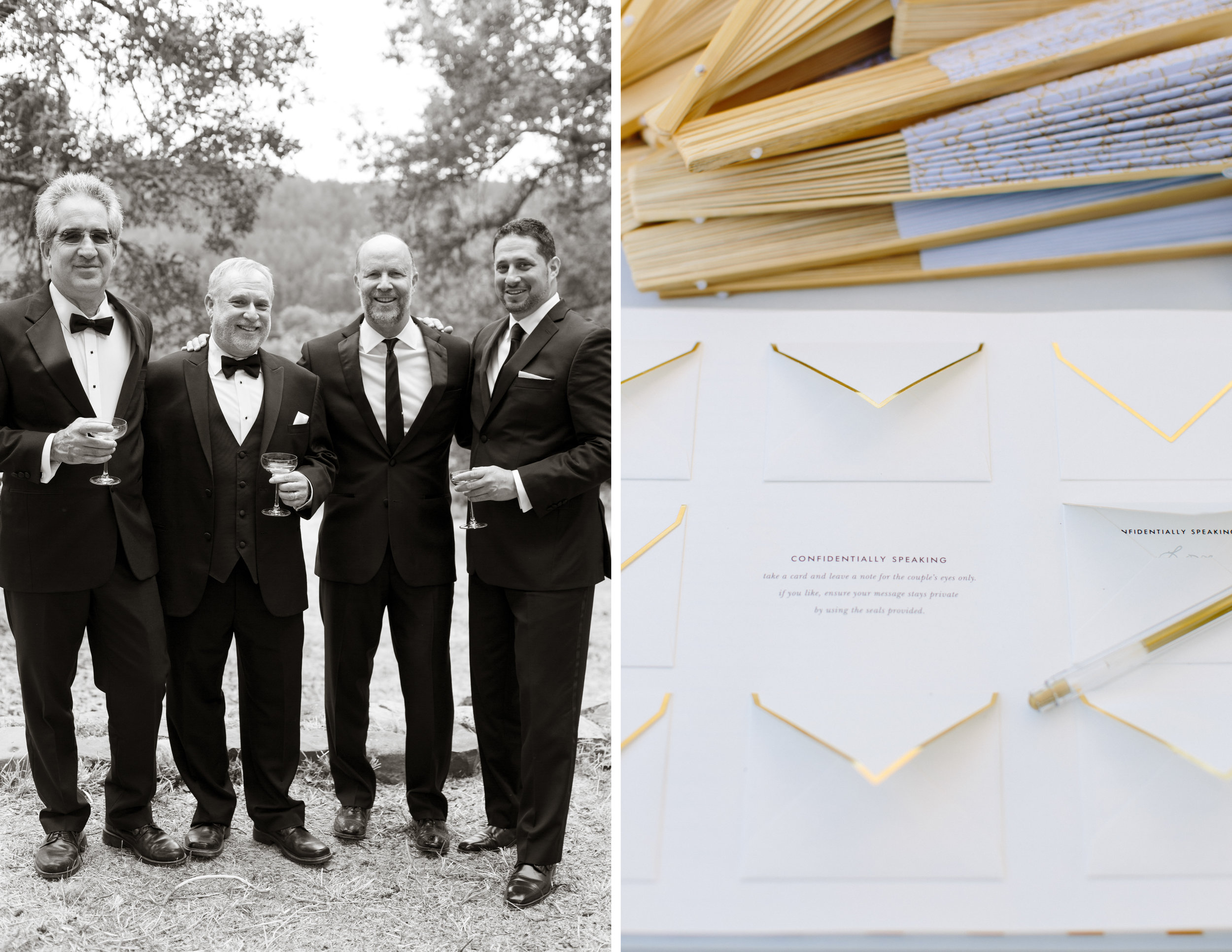 annadel estate winery wedding 17.jpg