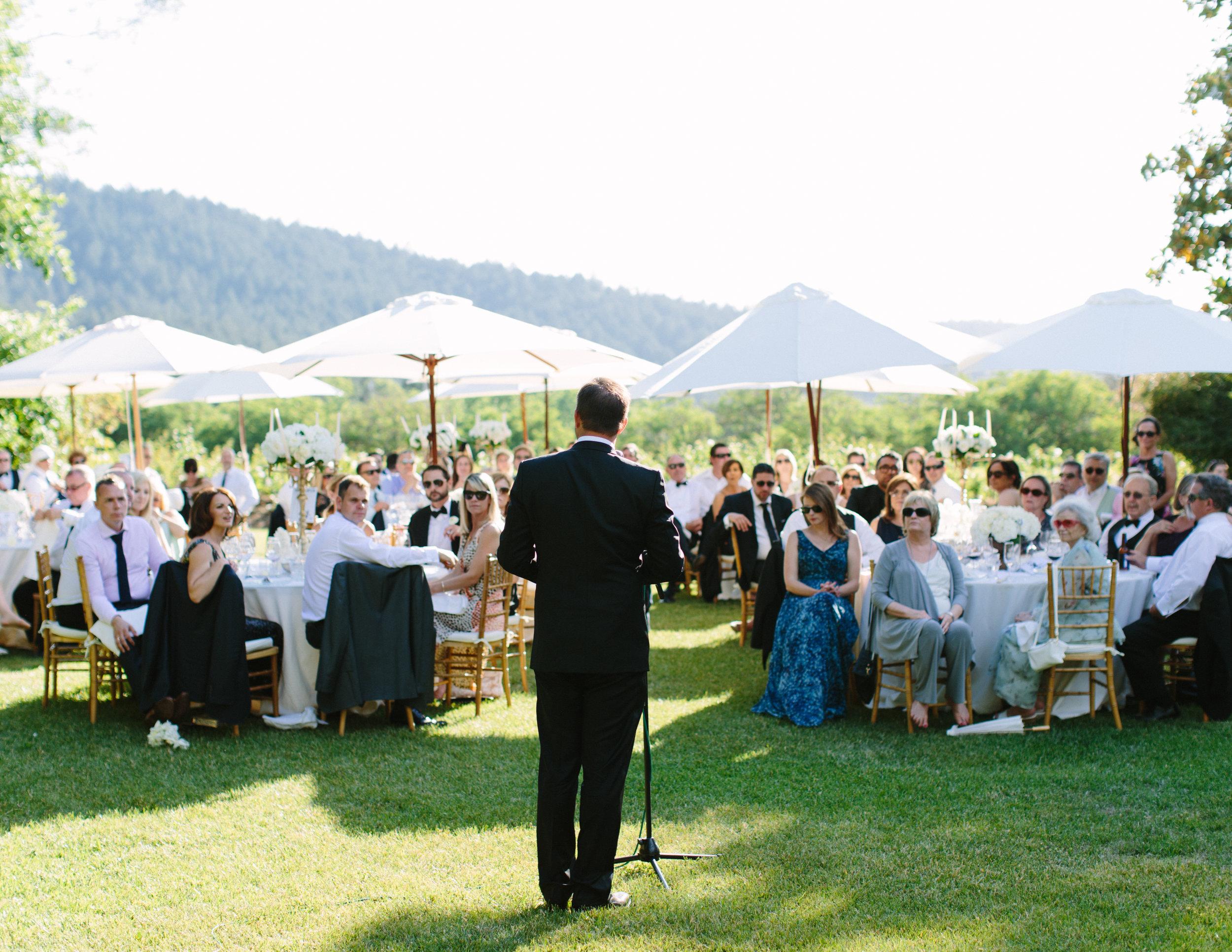 annadel estate winery wedding 16.jpg