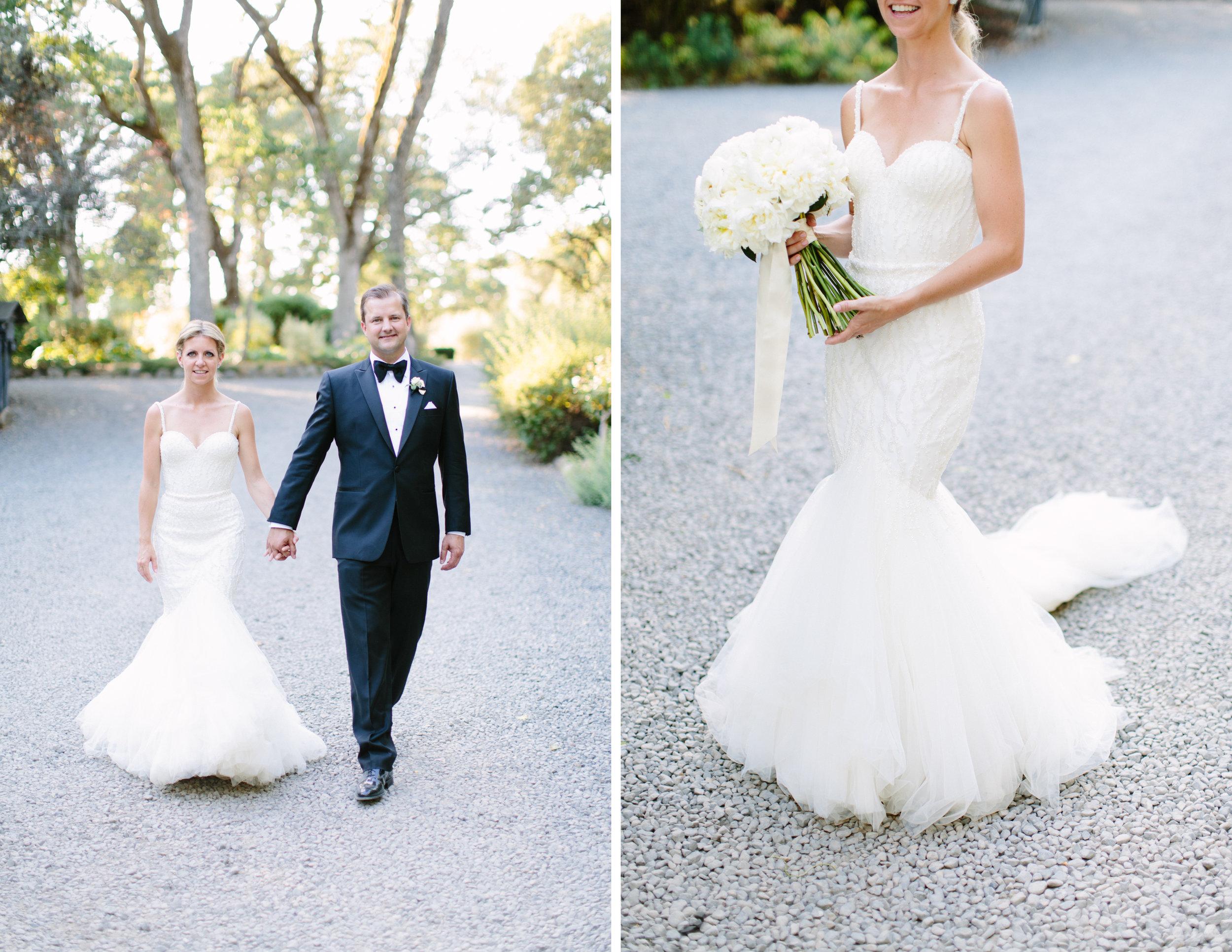 annadel estate winery wedding 19.jpg