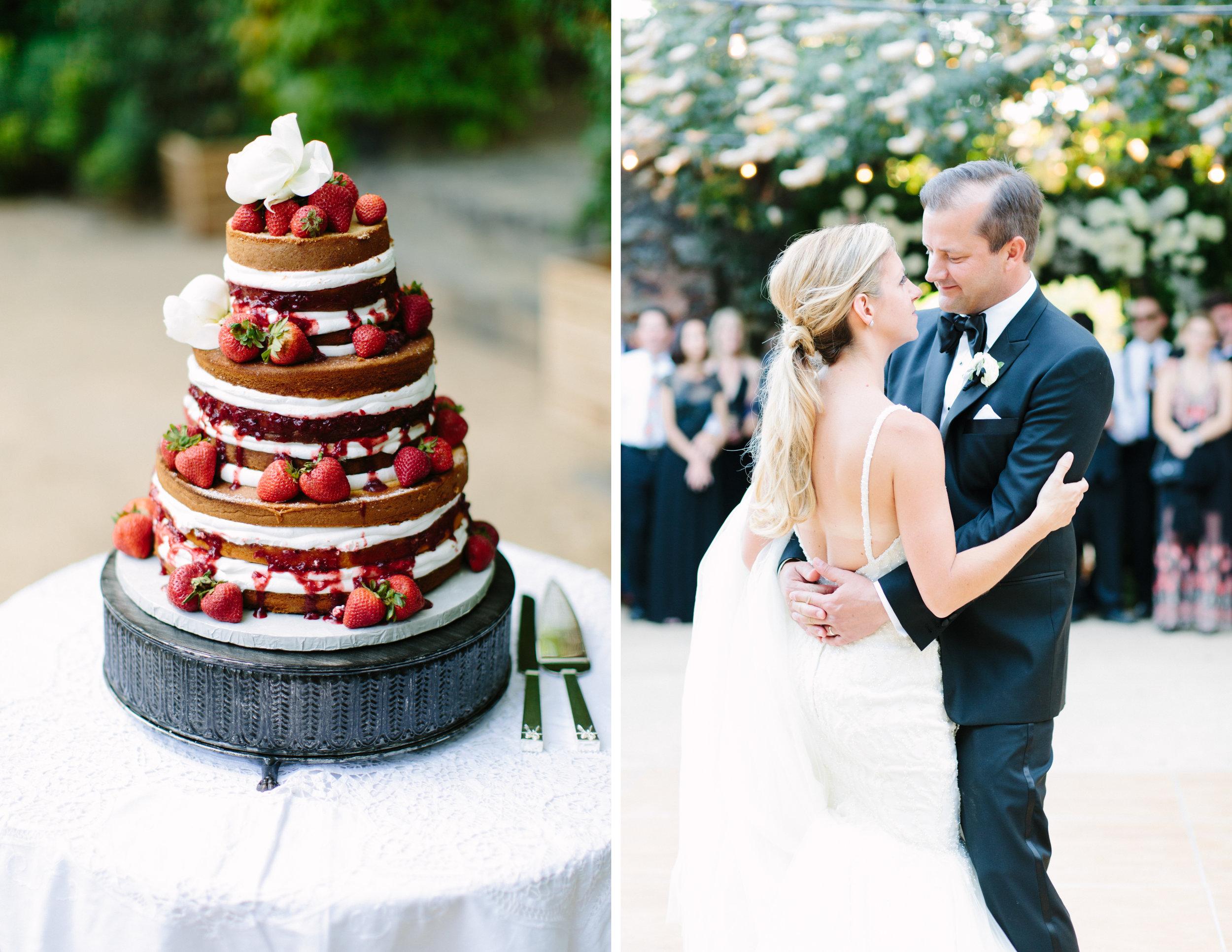annadel estate winery wedding 20.jpg