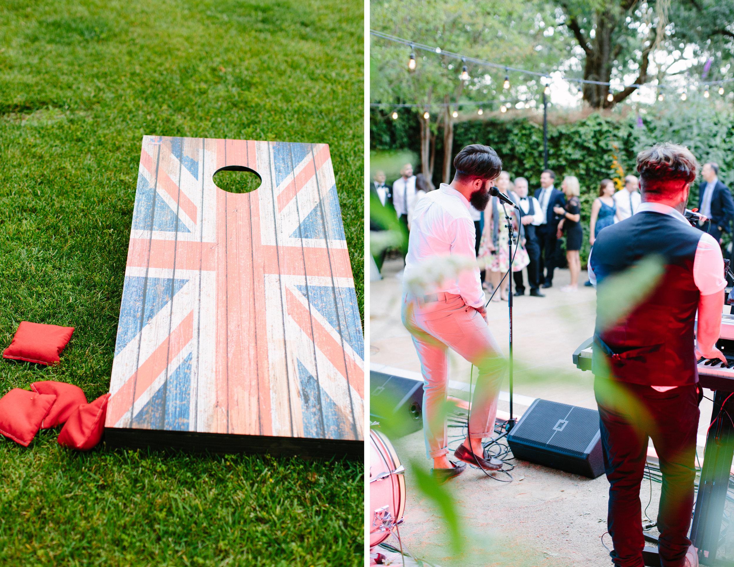 annadel estate winery wedding 21.jpg