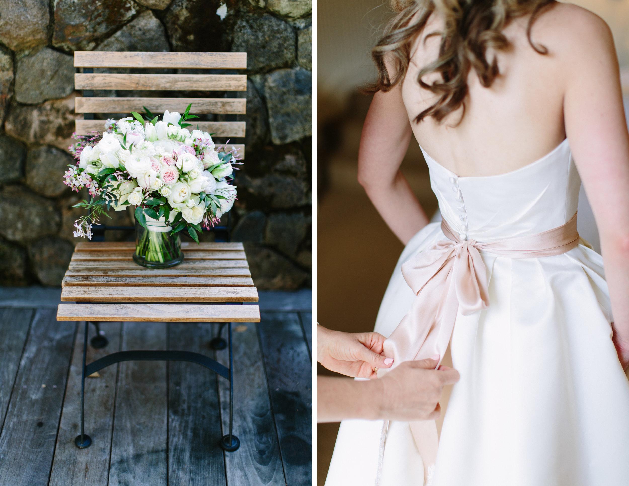 napa valley intimate wedding 3.jpg