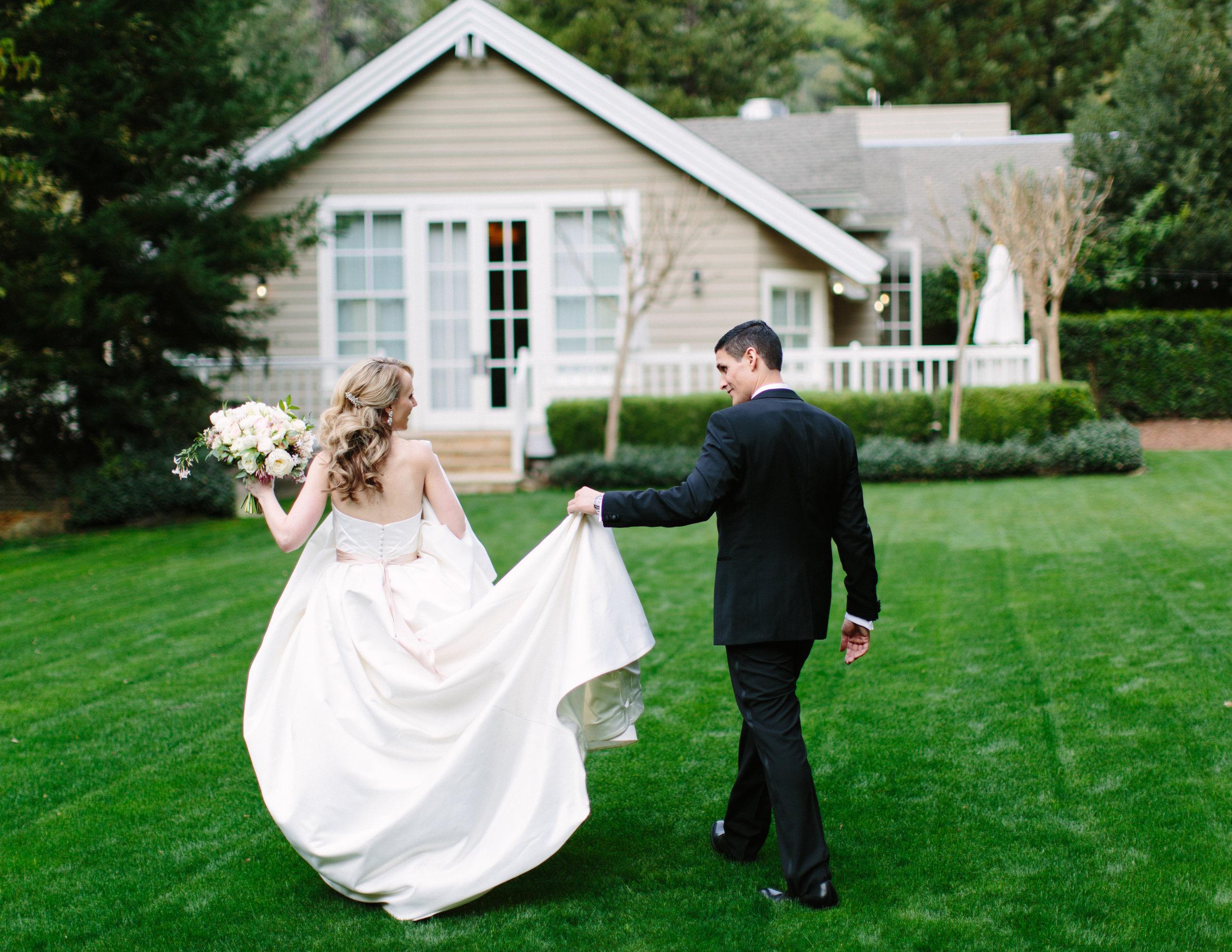 napa valley intimate wedding 6.jpg