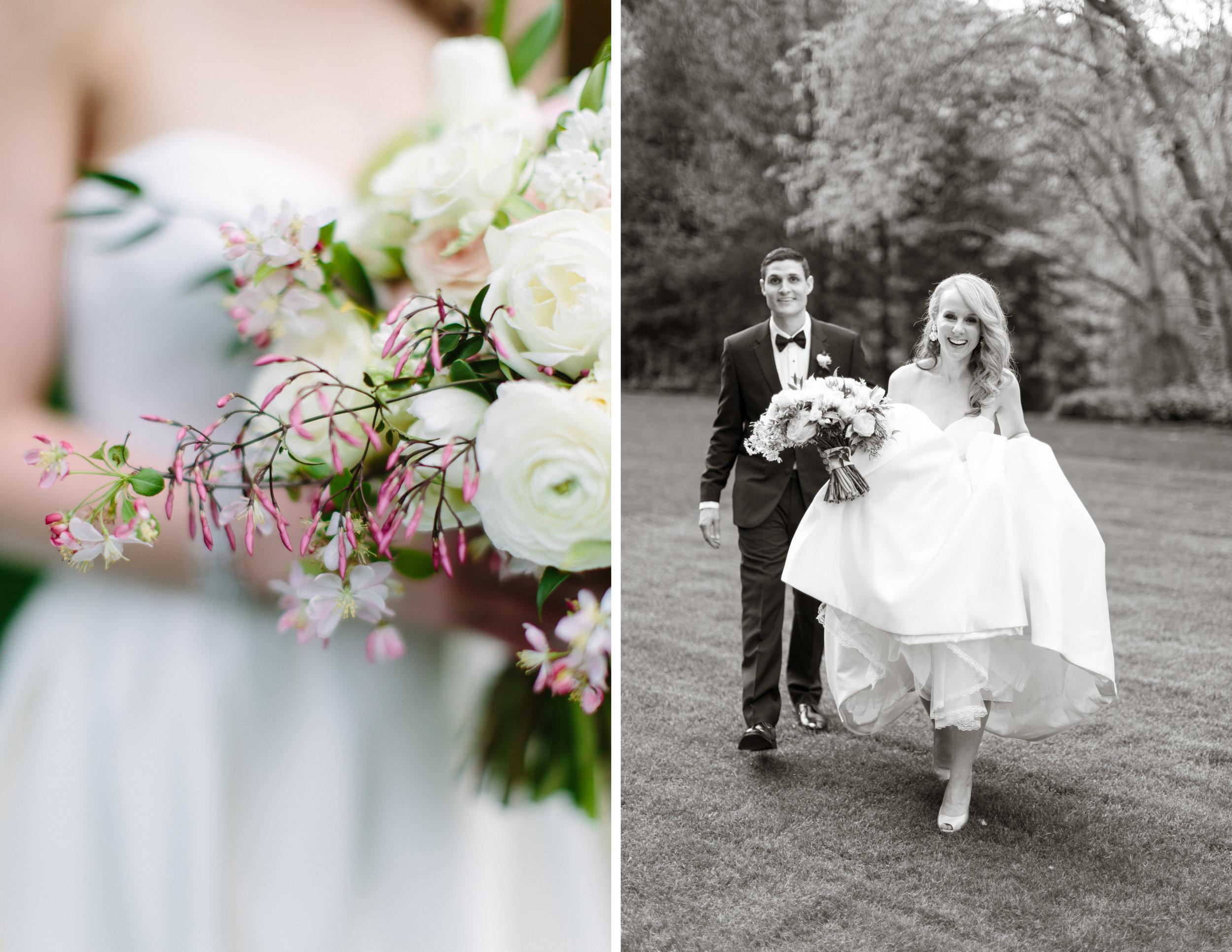 napa valley intimate wedding 7.jpg