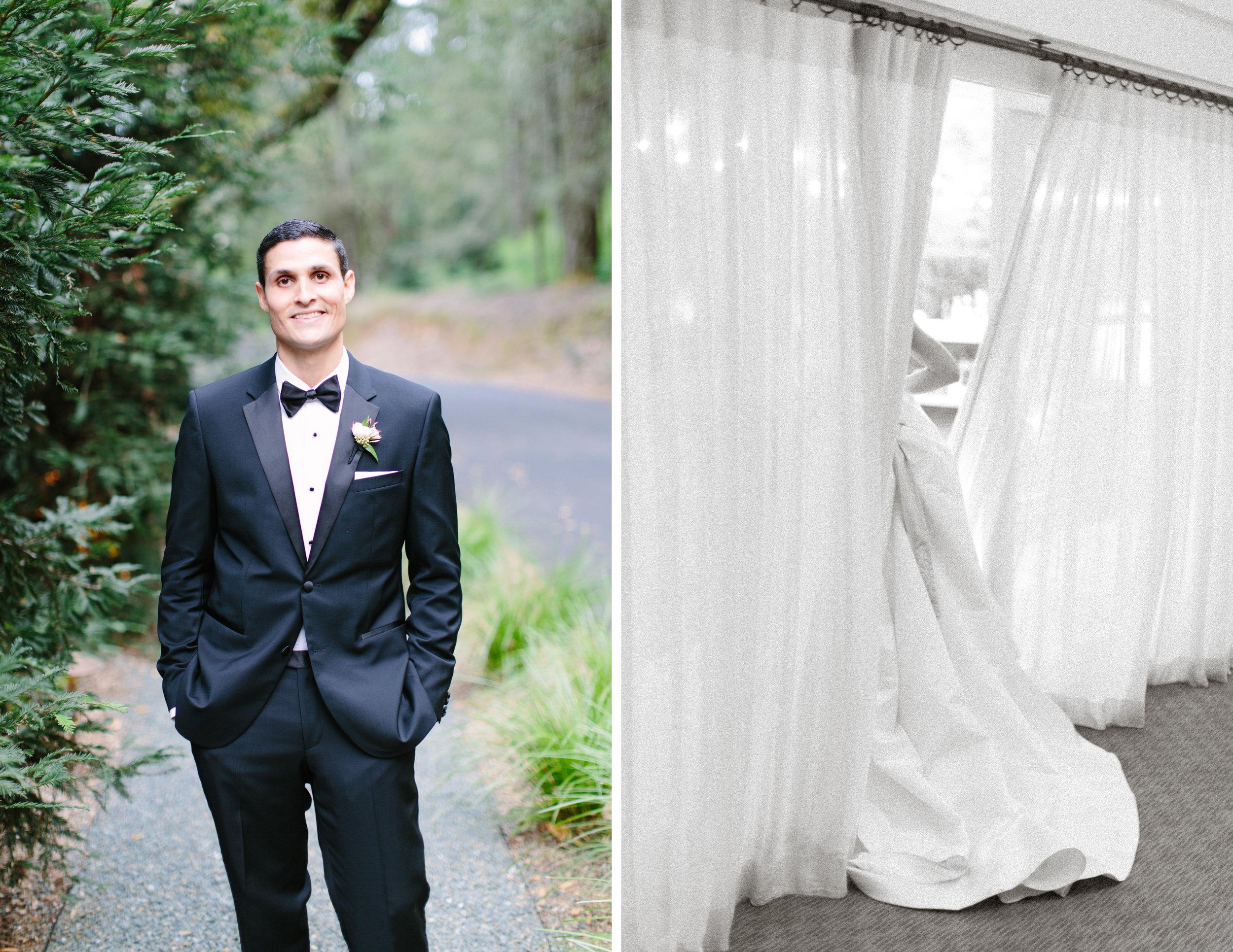 napa valley intimate wedding 10.jpg