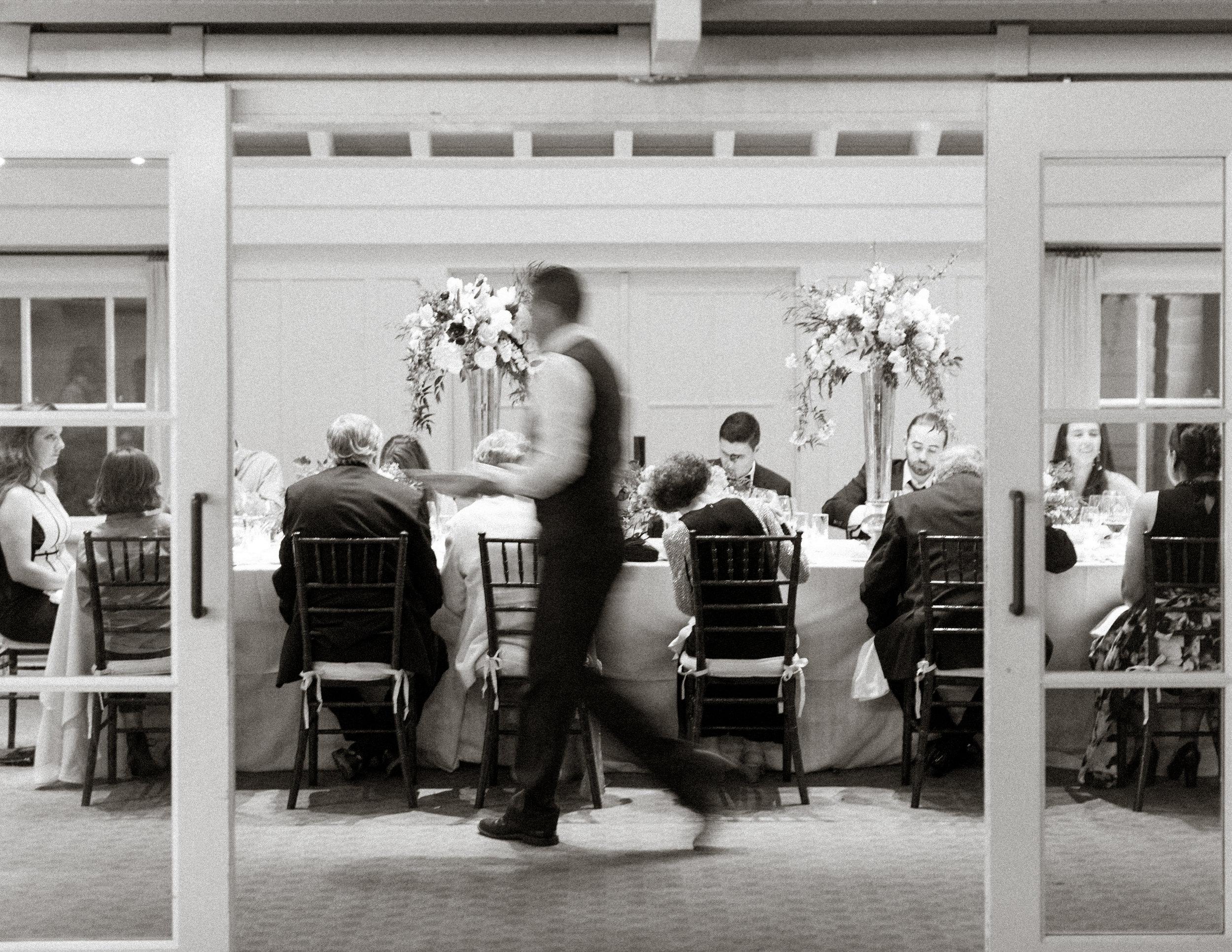 napa valley intimate wedding 14.jpg