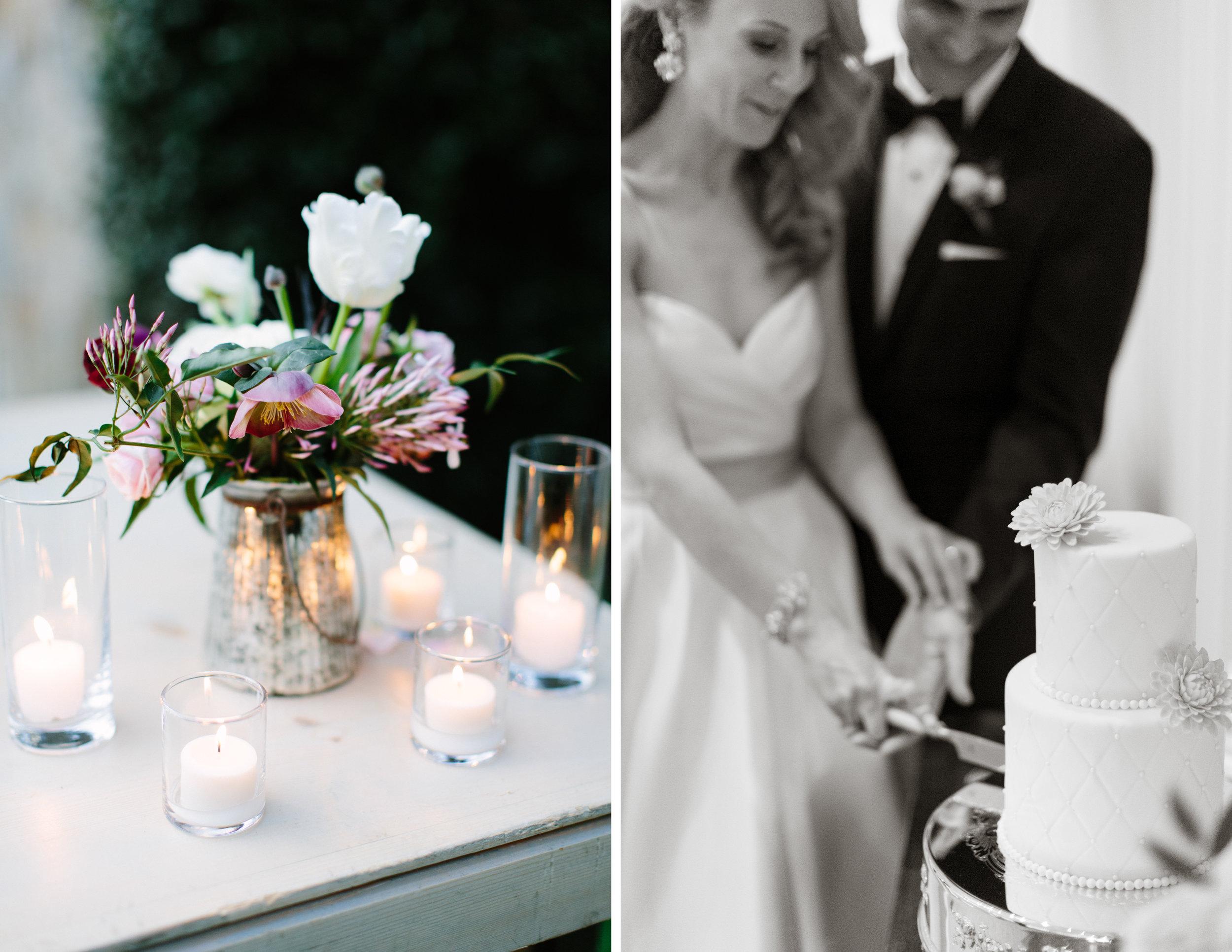 napa valley intimate wedding 13.jpg