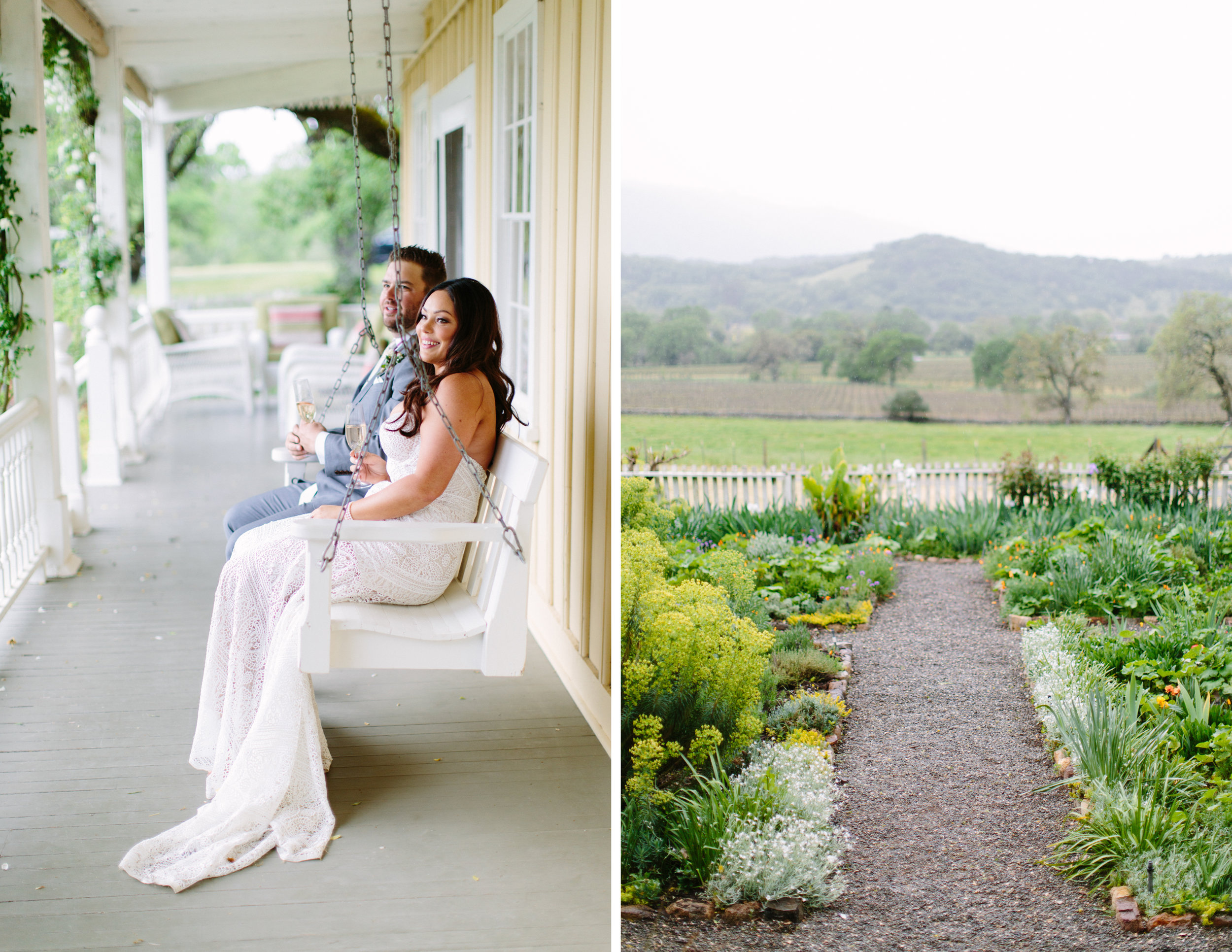 beltane ranch sonoma elopement 13.jpg