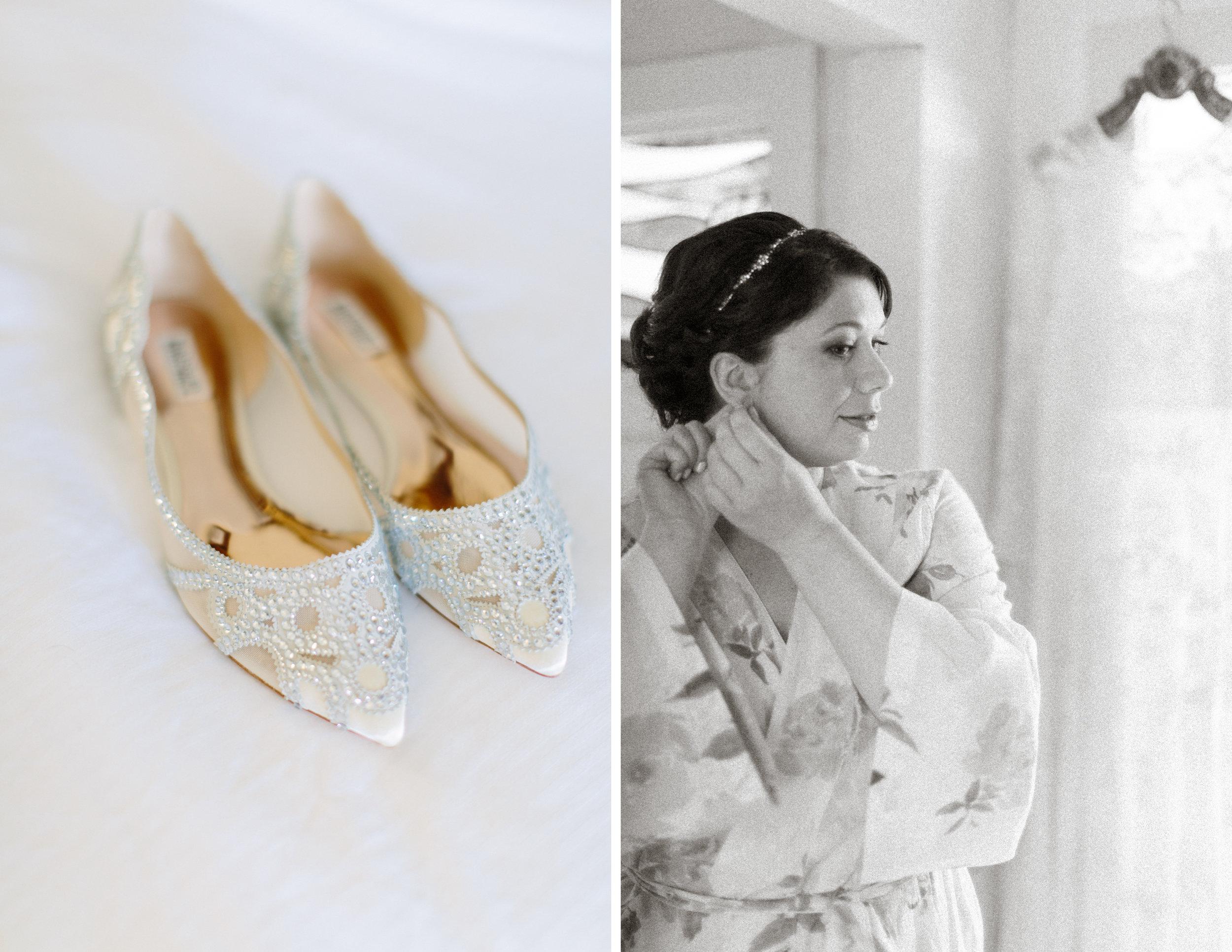 generals daughter sonoma wedding 2.jpg