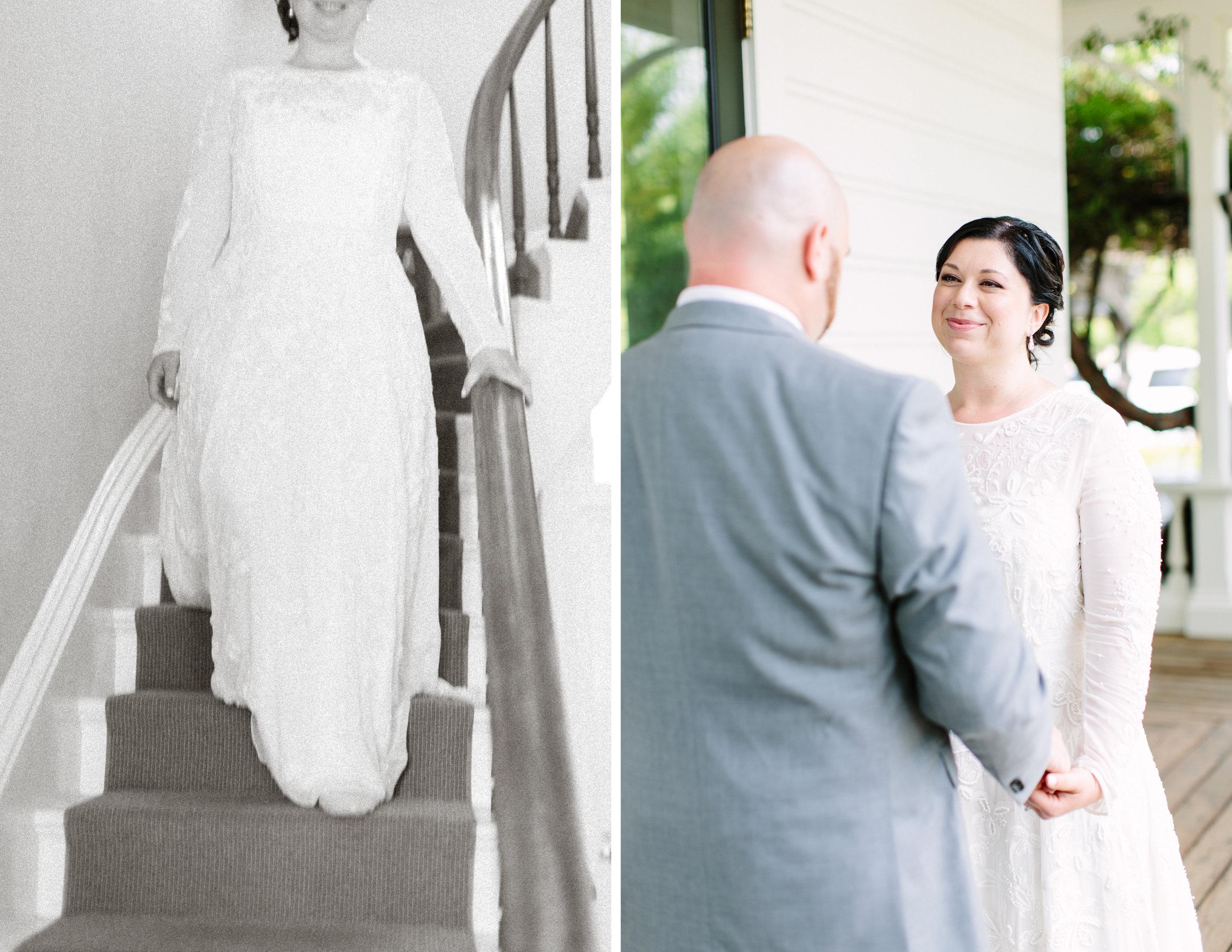 generals daughter sonoma wedding 4.jpg