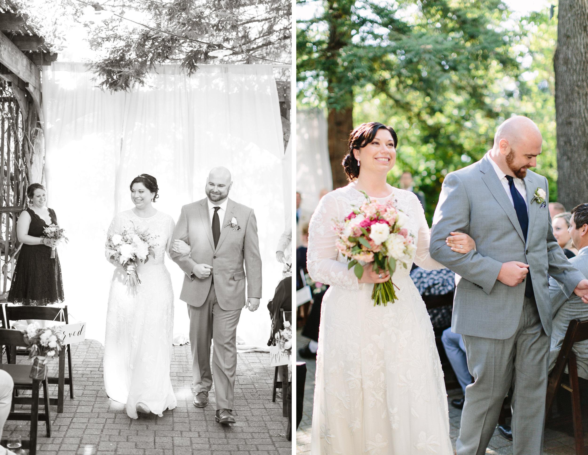 generals daughter sonoma wedding 14.jpg