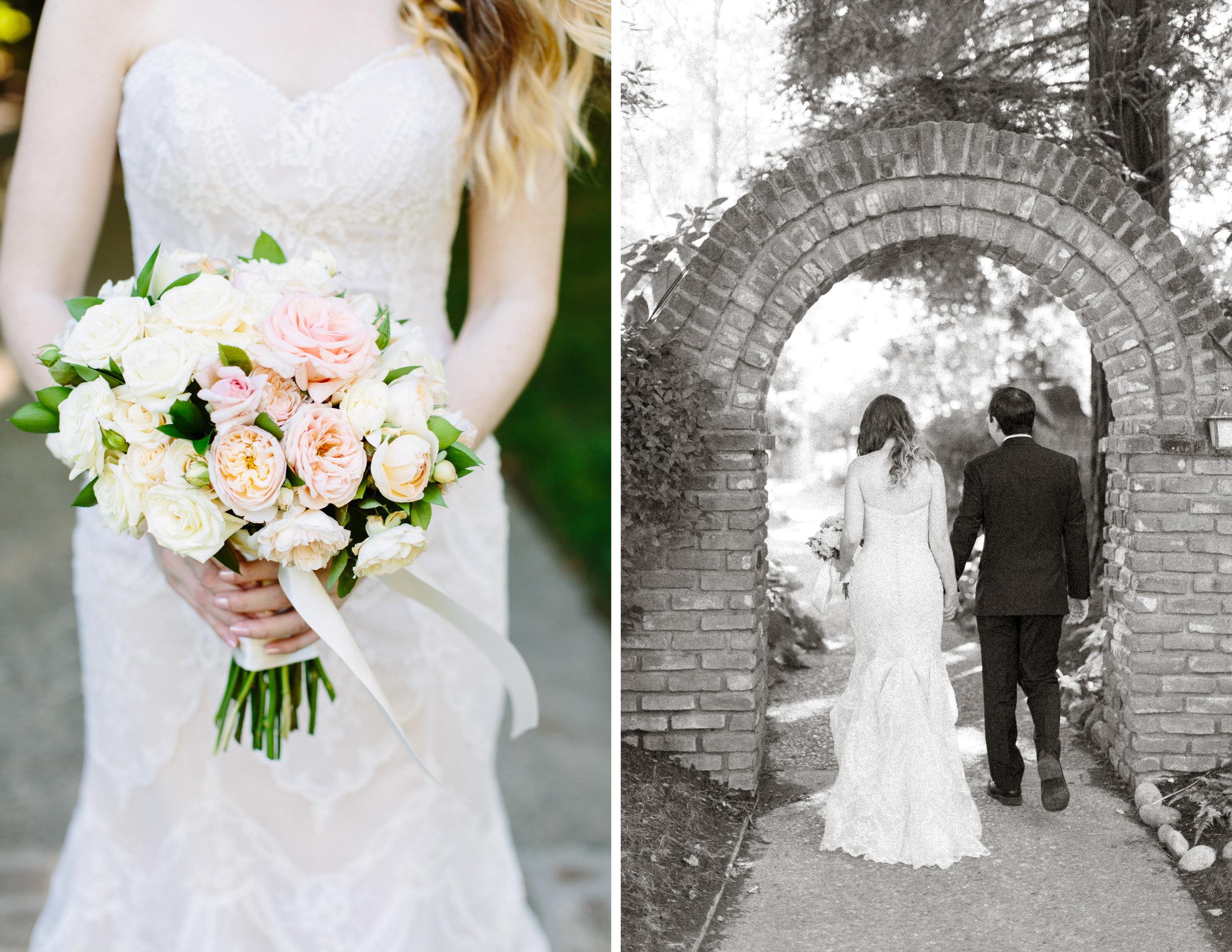 harvest inn elopement wedding 1.jpg
