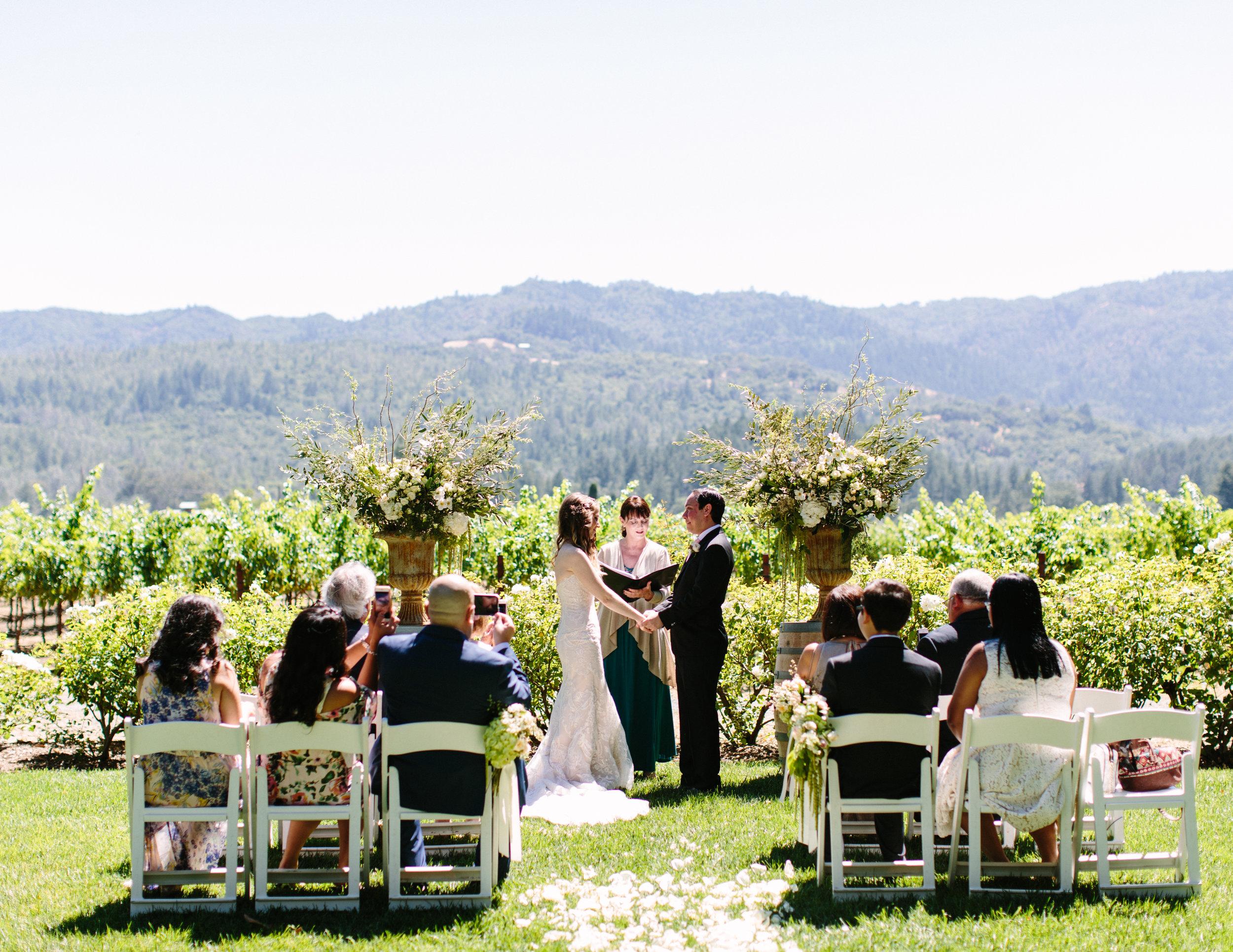harvest inn elopement wedding 4.jpg