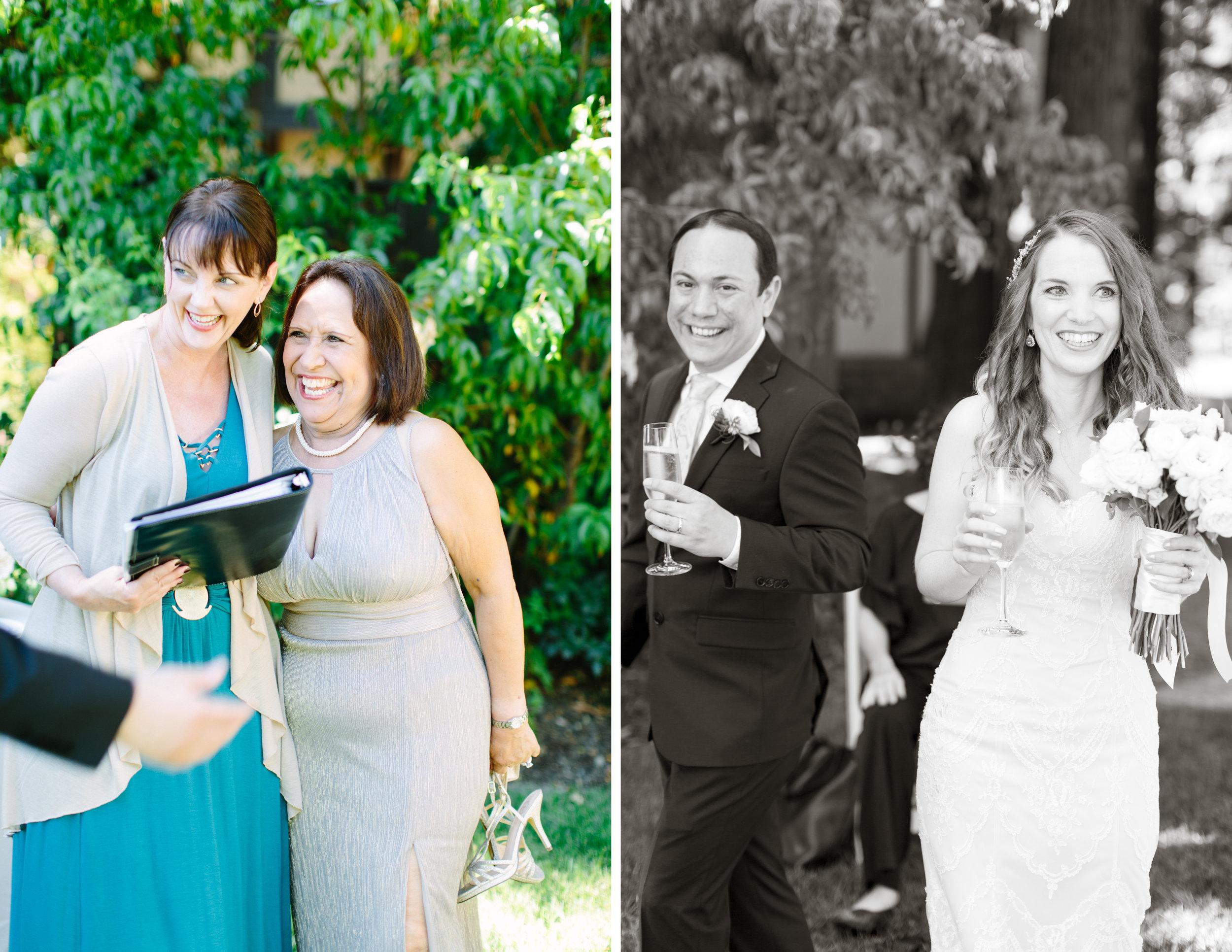 harvest inn elopement wedding 5.jpg