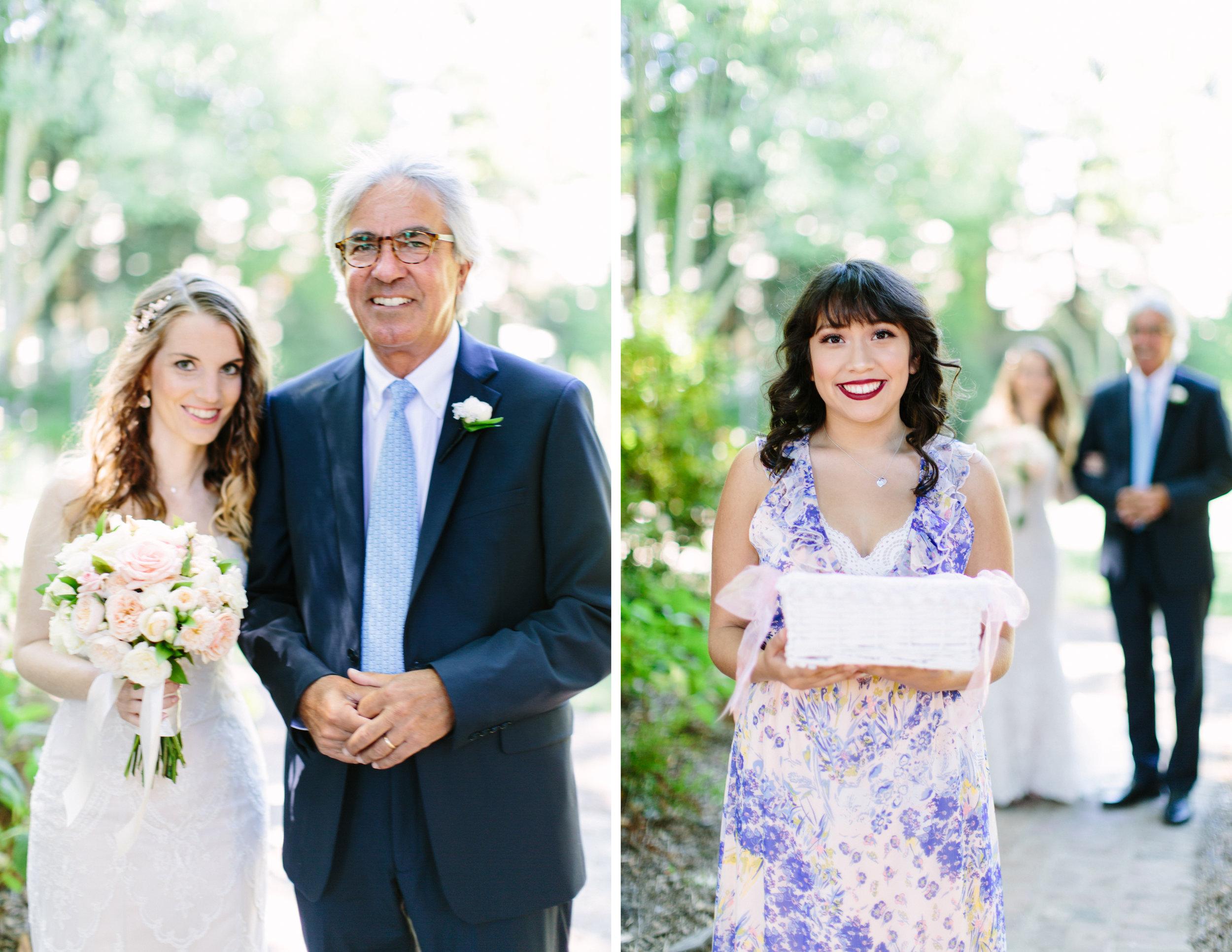 harvest inn elopement wedding 3.jpg