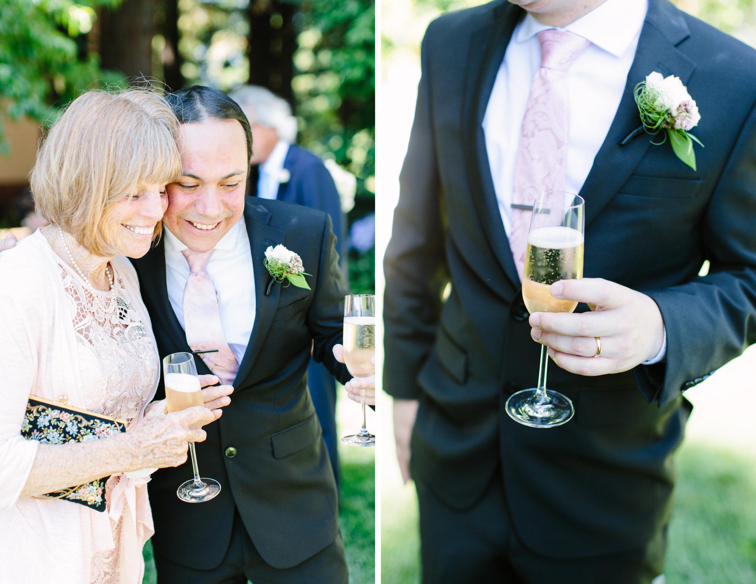 harvest inn elopement wedding 6.jpg